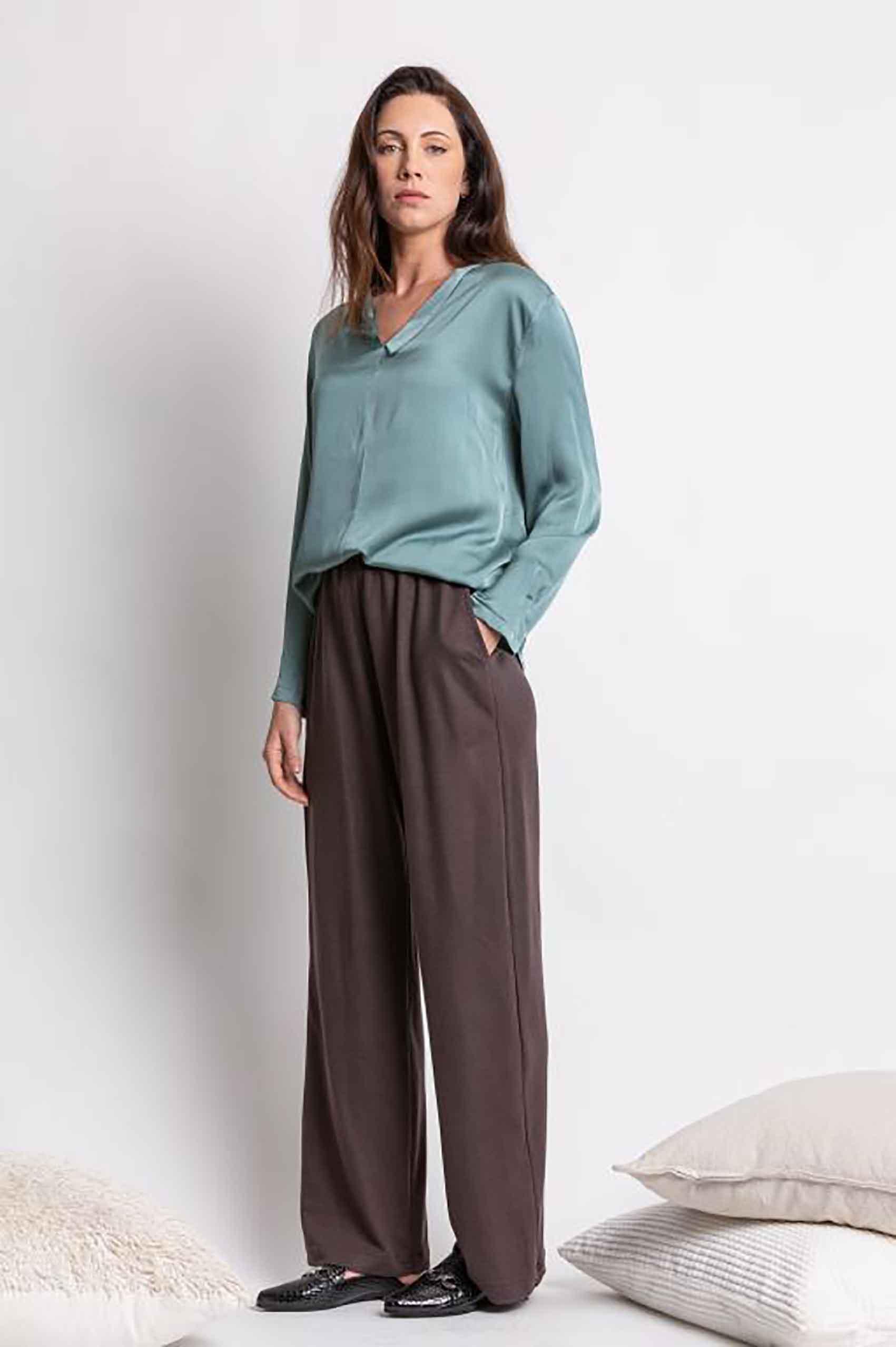 FLO-BY-ELLA-BRAITMAN-חולצה-חדשות-האופנה