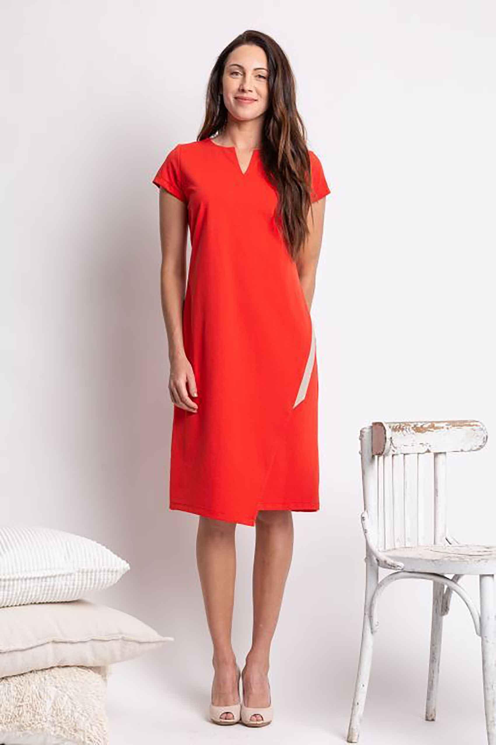 FLO-BY-ELLA-BRAITMAN-חדשות-האופנה-שמלה