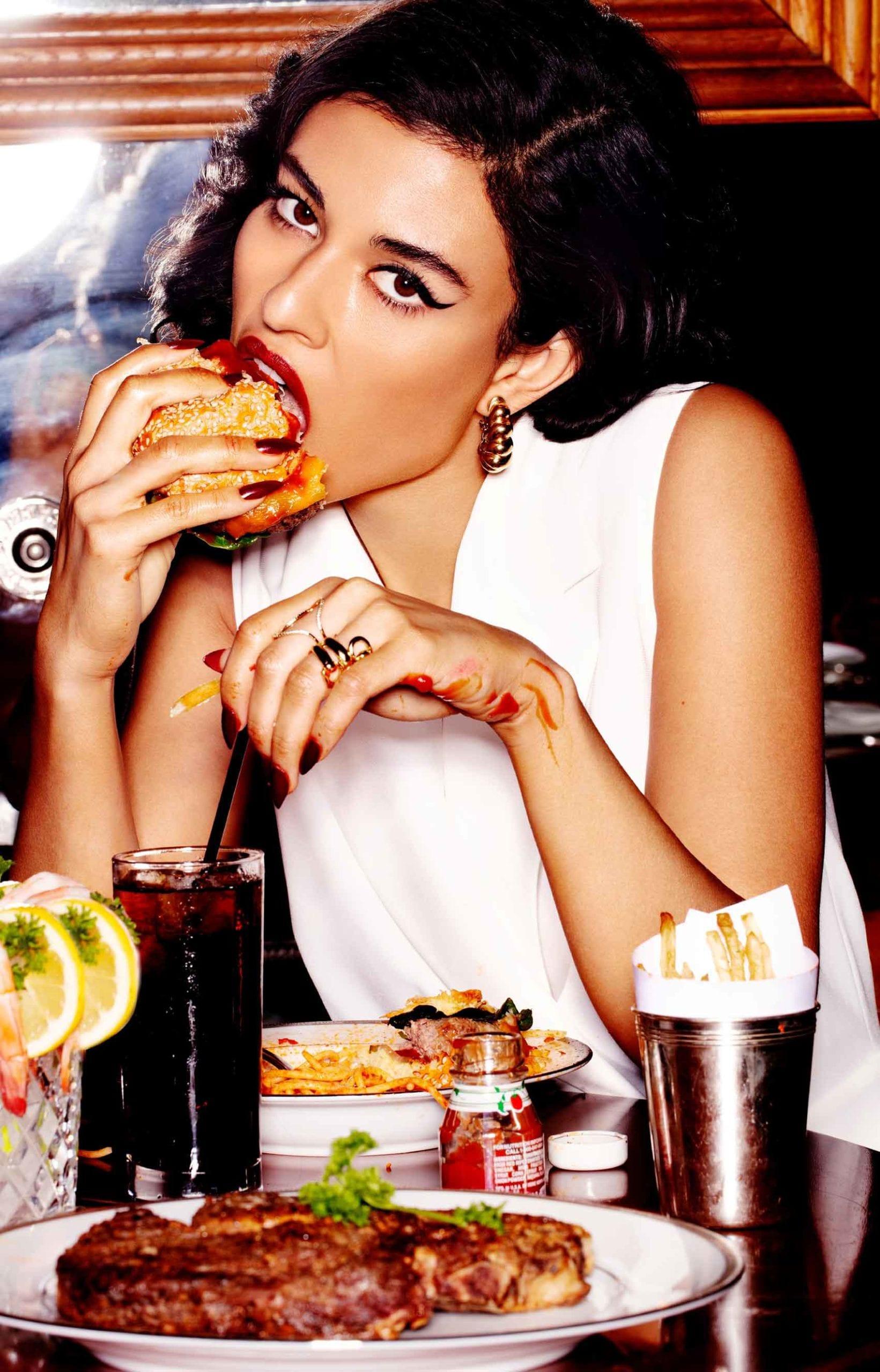 אופנה-HOLIDAY-COLLECTION-BY-IL-MAKAIGE-מגזין-אופנה