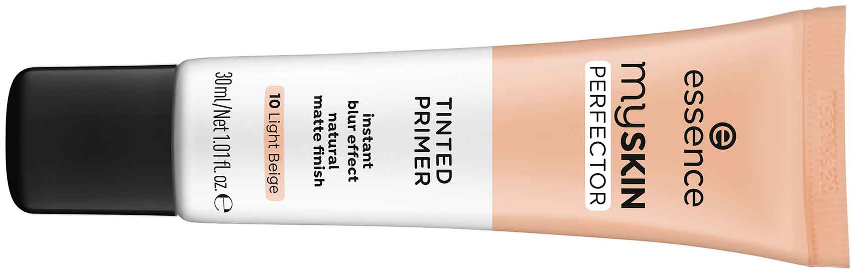 essence-פרמייר-PRIMER-מגזין-אופנה-essence
