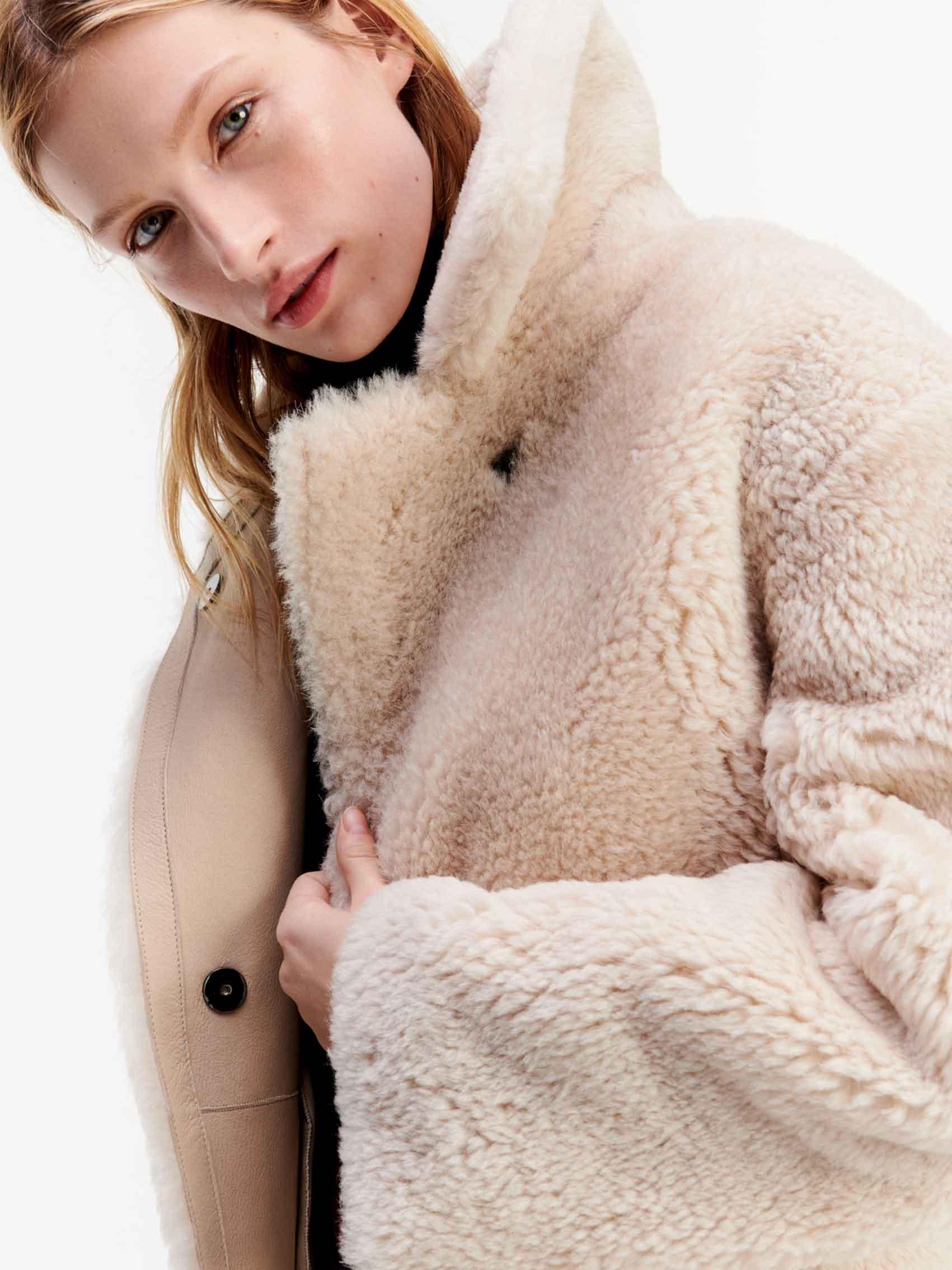 tommy-hilfiger--מעיל-זקט-עור-חדשות-האופנה
