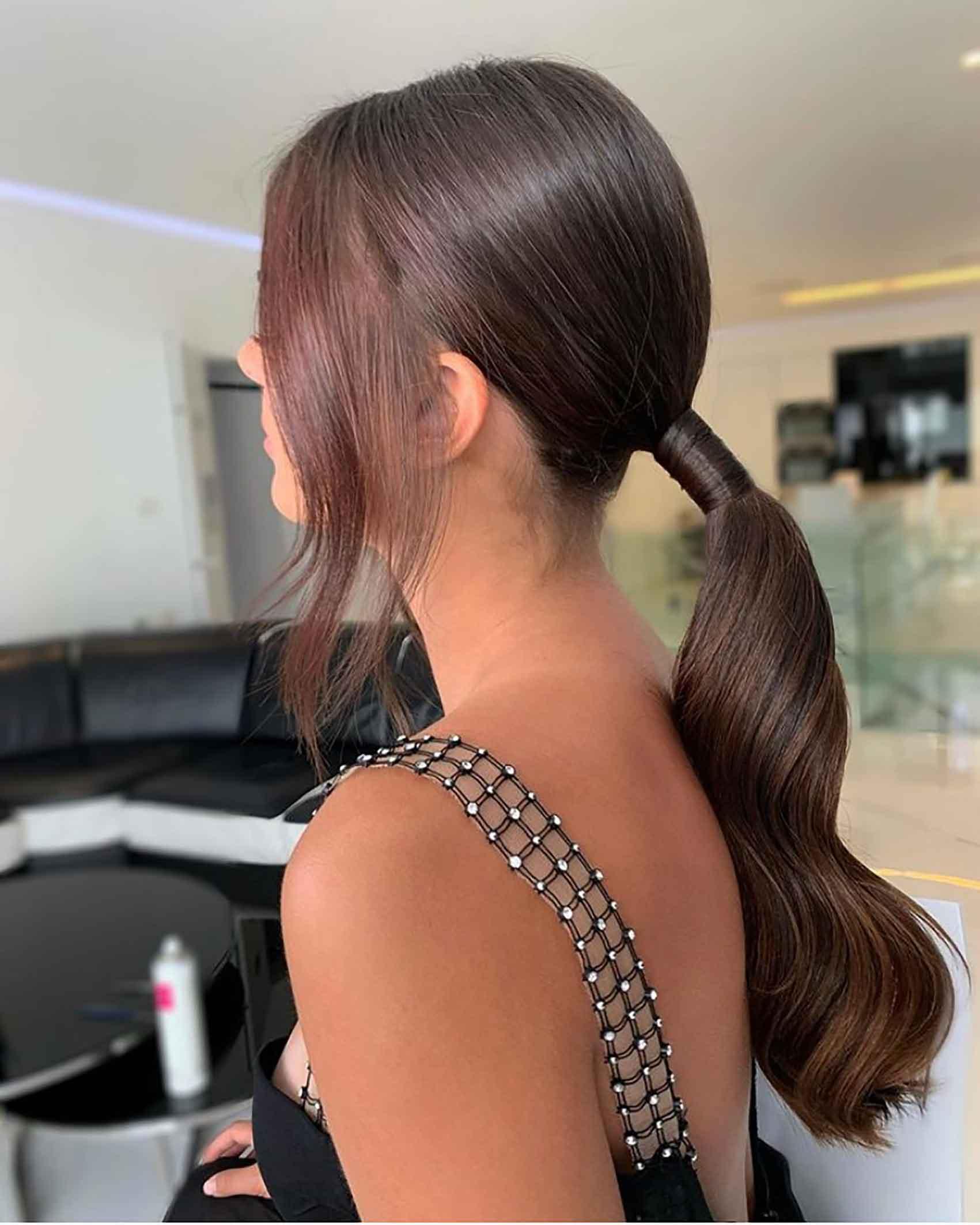 שיער-אופנה