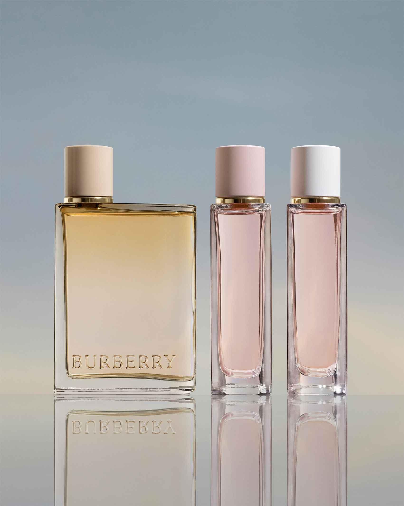 BURBERRY INTENSE EDP-אופנה-בושם-לאישה-פרפיום