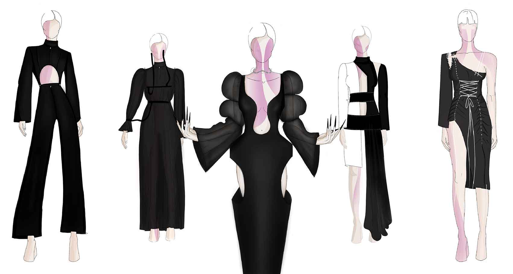 מאשה-גילדר-מגזין-אופנה-מגזין-אופנה-לנשים-Fashion-Mgazine