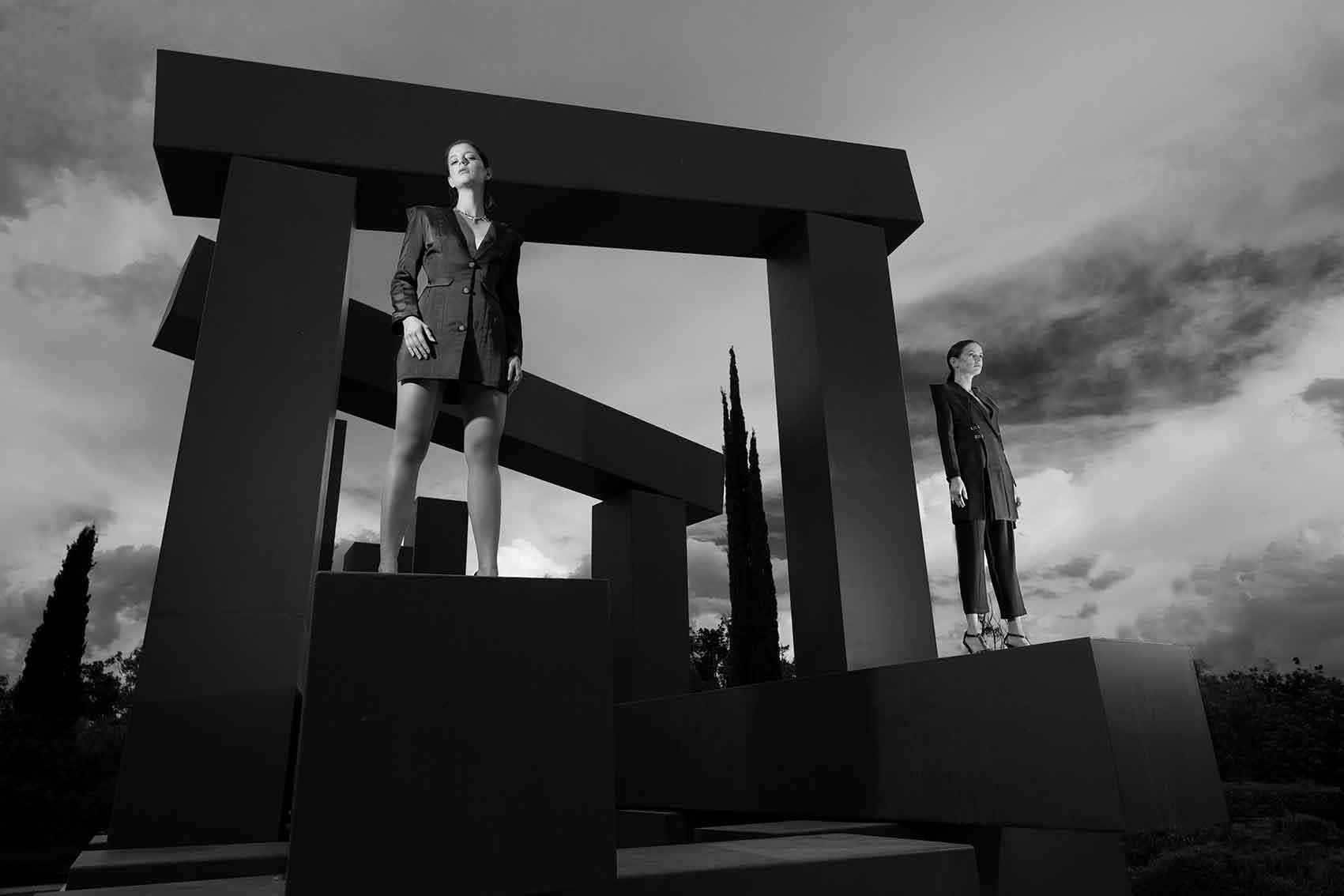 מאשה-גילדר-מגזין-אופנה-שגב-אורלב-מגזין-אופנה-2021