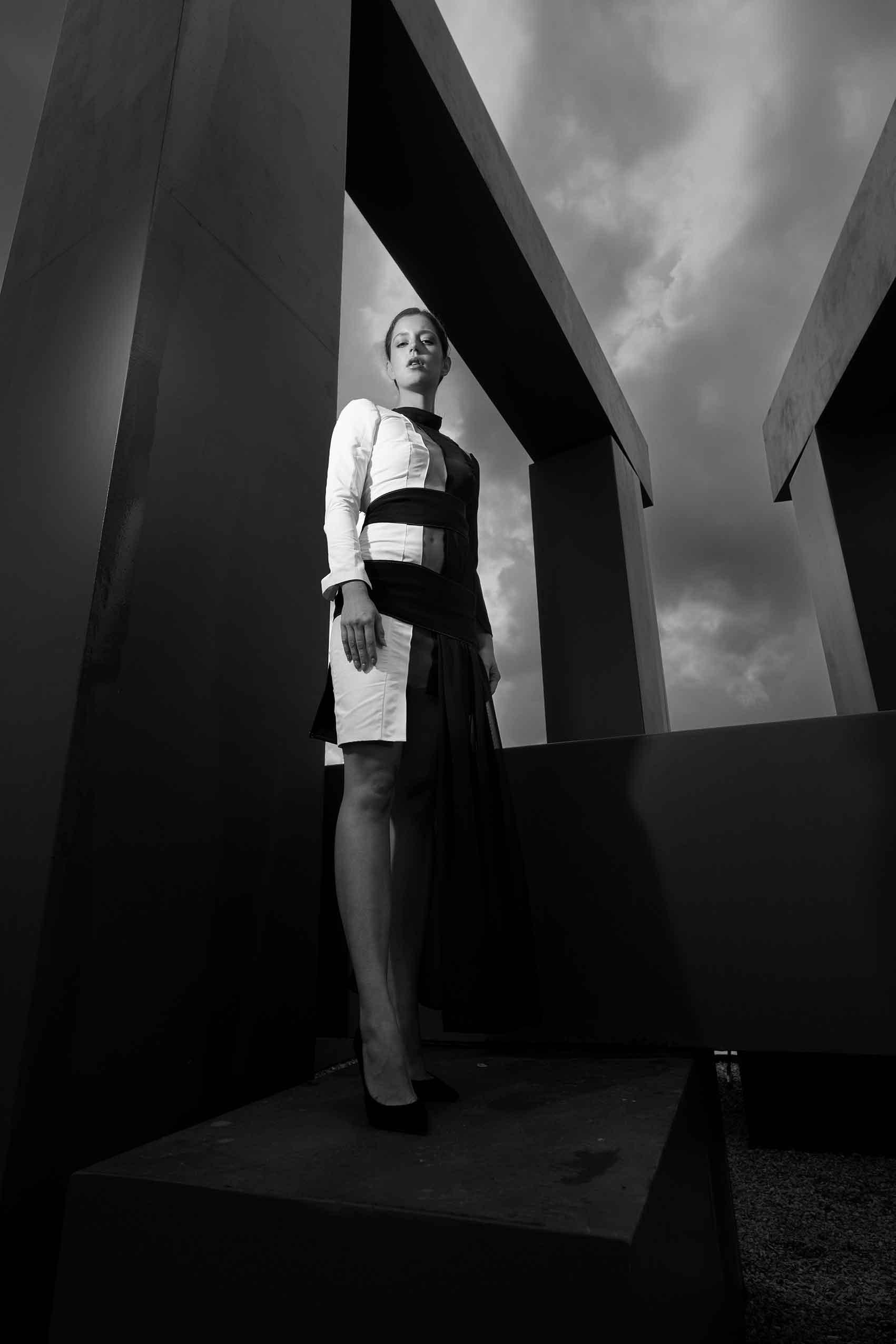 מאשה-גילדר-מגזין-אופנה-מגזין-אופנה-אינטרנטי