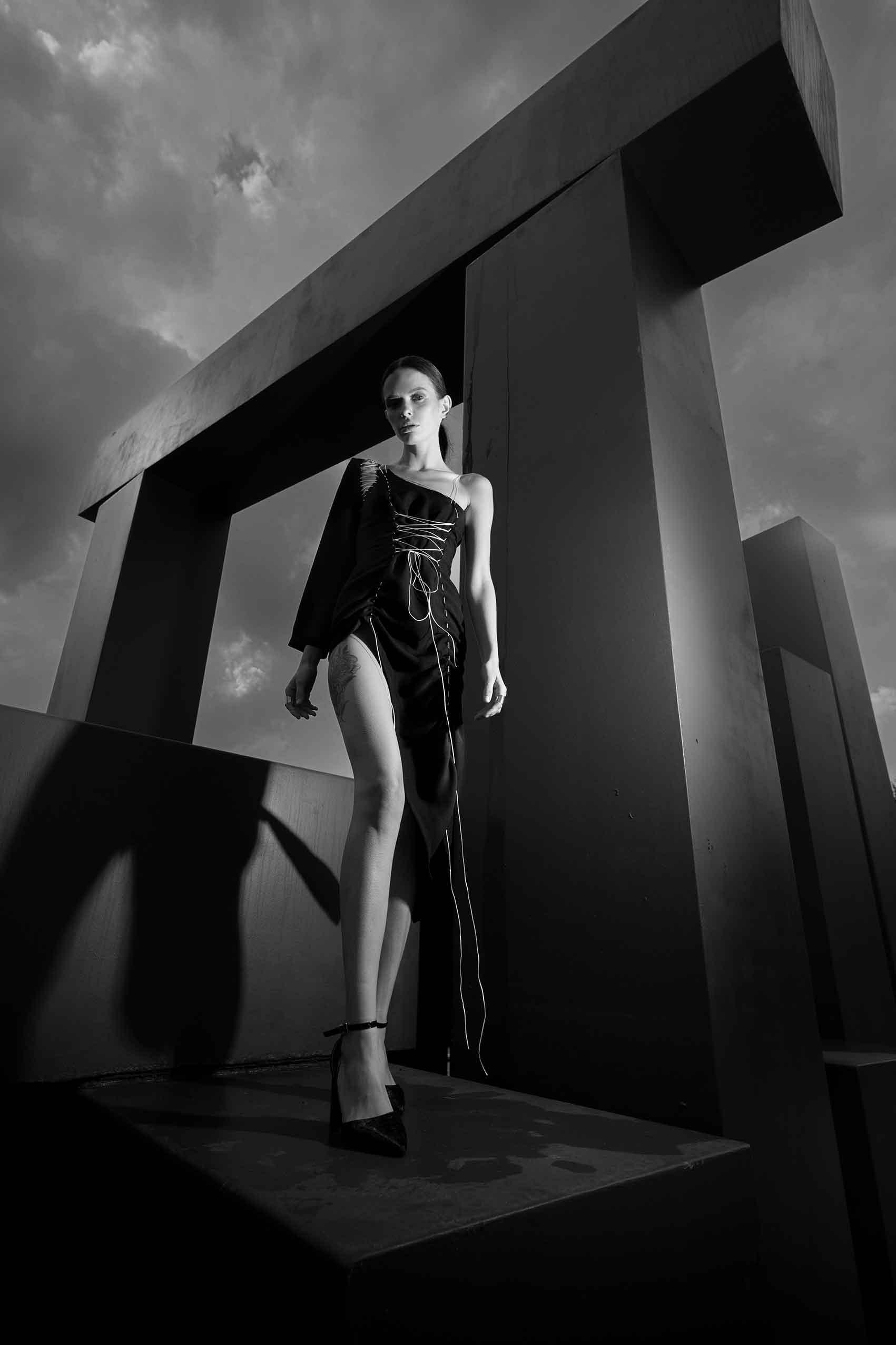 מאשה-גילדר-מגזין-אופנה-מגזין-אופנה-דיגיטל