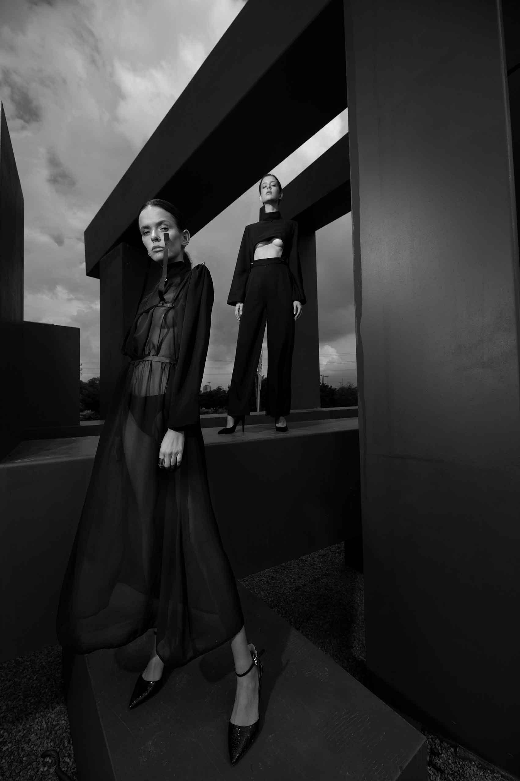 מאשה-גילדר-מגזין-אופנה-מגזין-אופנת-נשים