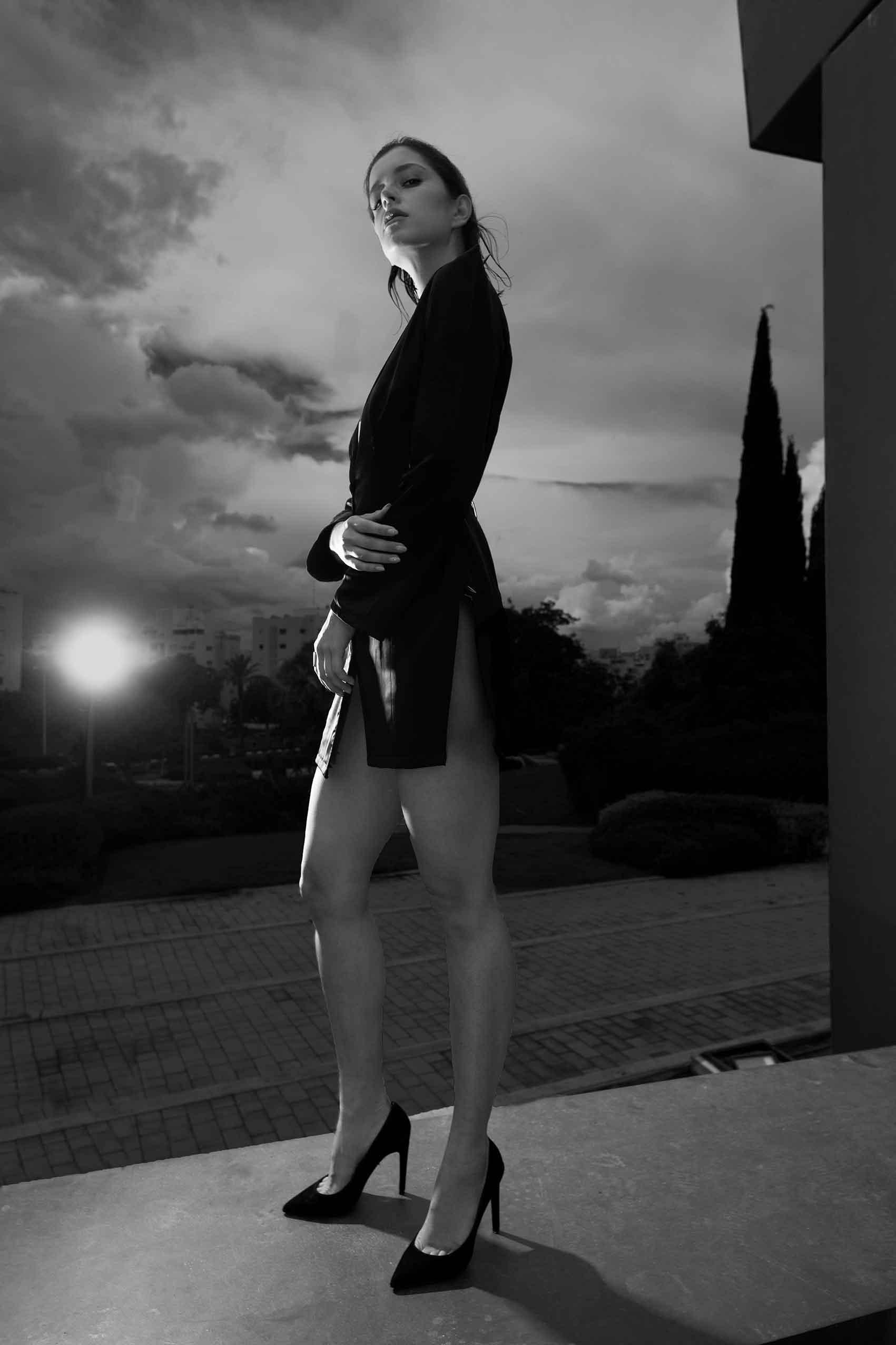 מאשה-גילדר-מגזין-אופנה-שגב-אורלב-אופנה-ישראלית