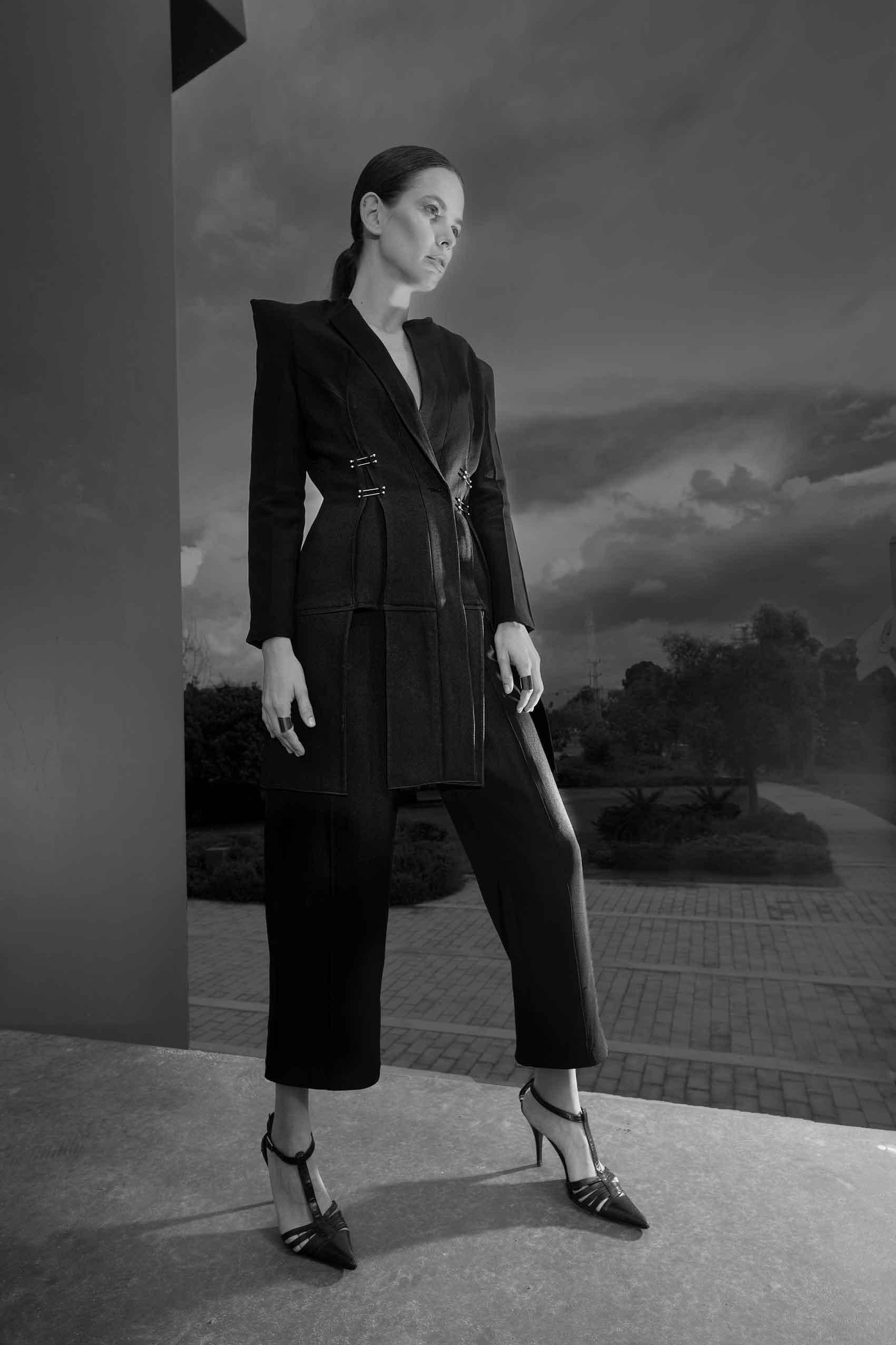 מאשה-גילדר-מגזין-אופנה-שגב-אורלב-מגזין-אופנה-אונליין