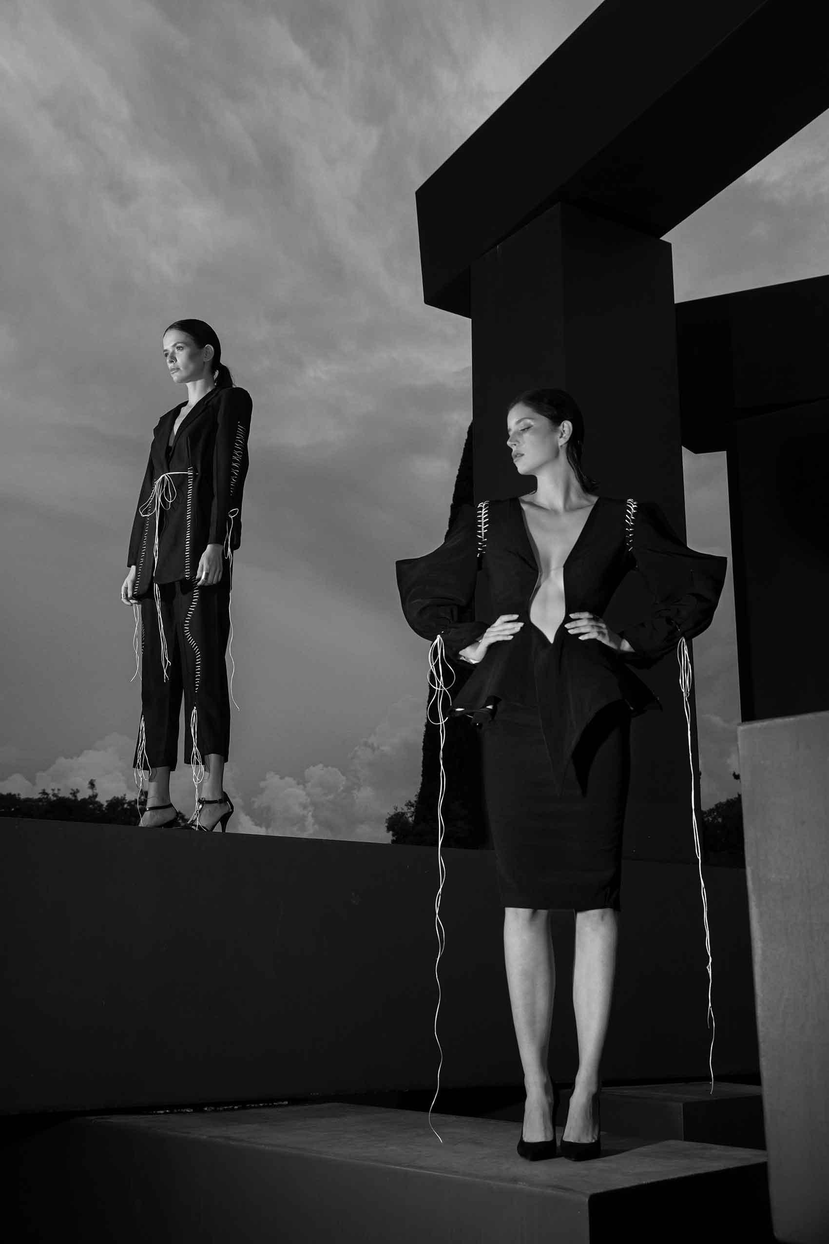 מאשה-גילדר-מגזין-אופנה-שגב-אורלב-מגזין-אופנה-דיגיטלי