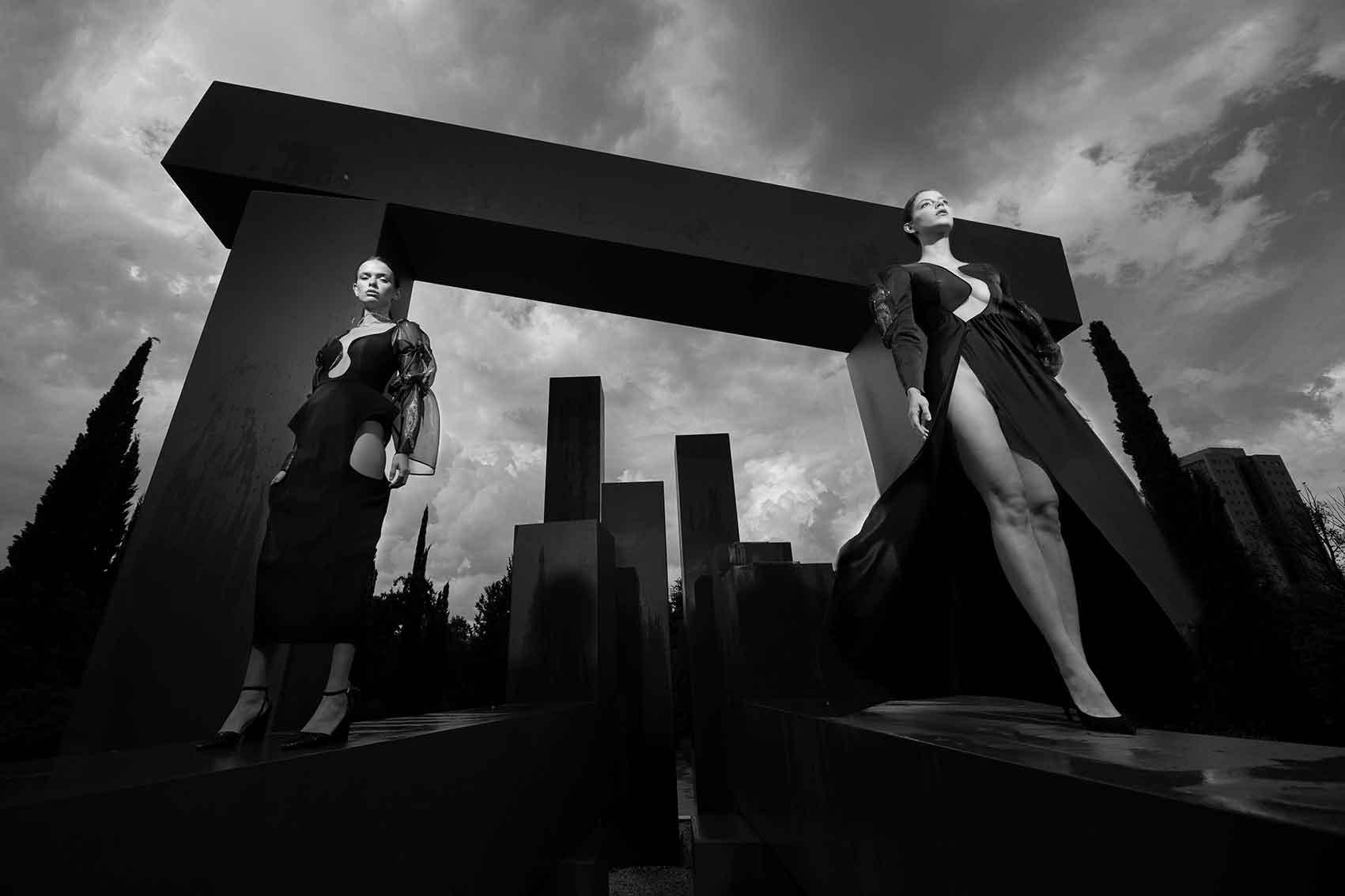 מאשה-גילדר-מגזין-אופנה-דיגיטלי