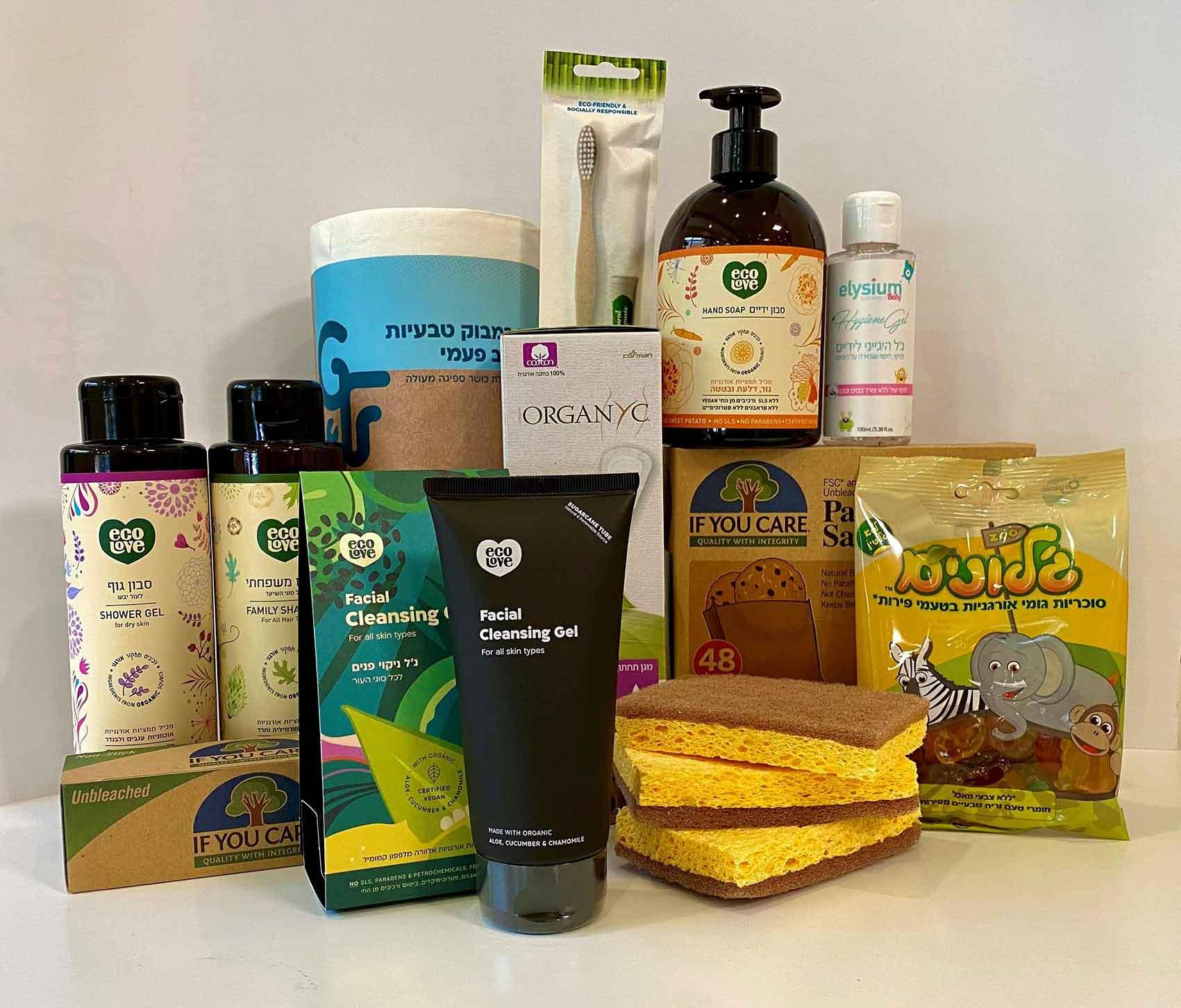 בשבילנו-ECOLOVE-מוצרים-טבעוניים-ביוטי