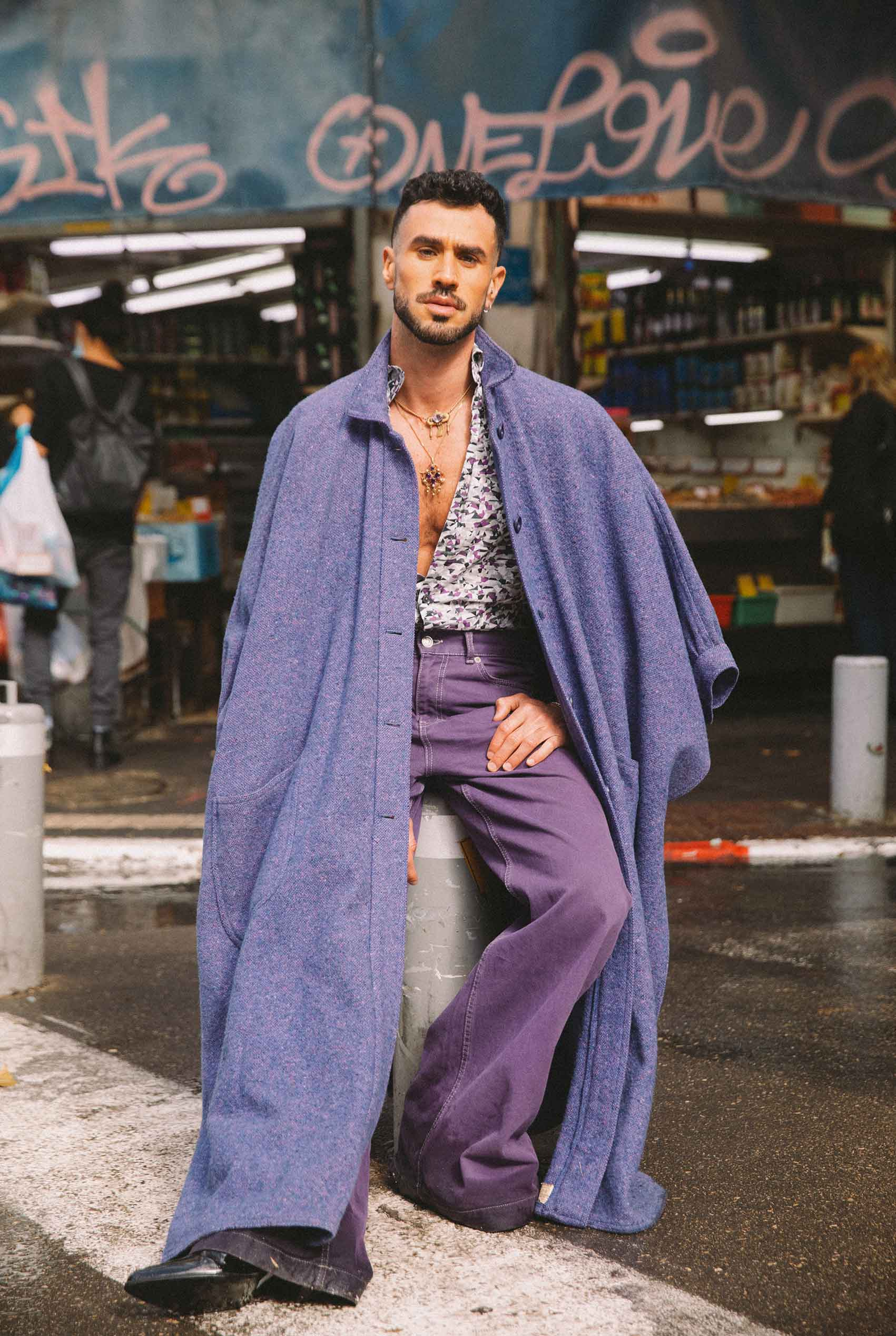 שפי-מרציאנו-מגזין-אופנה-מרוקו