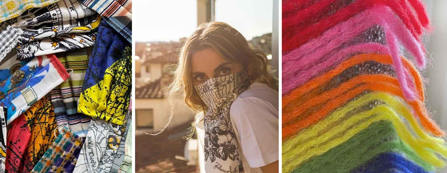 FALIERO-SARTI-מגזין-אופנה