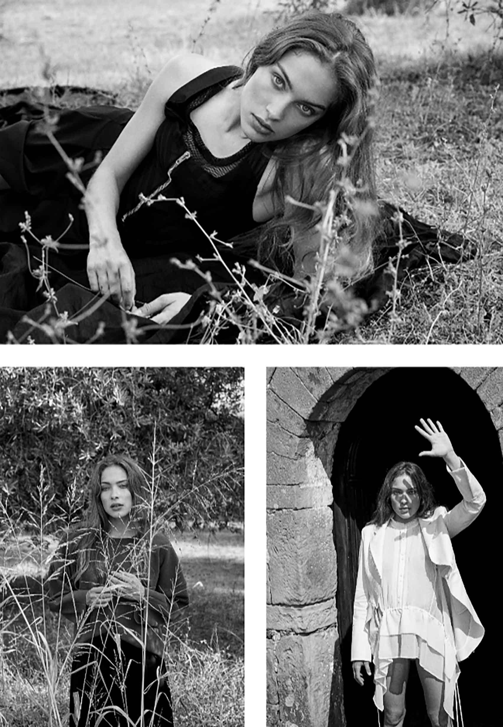 Isabel-Benenato-מגזין-אופנה