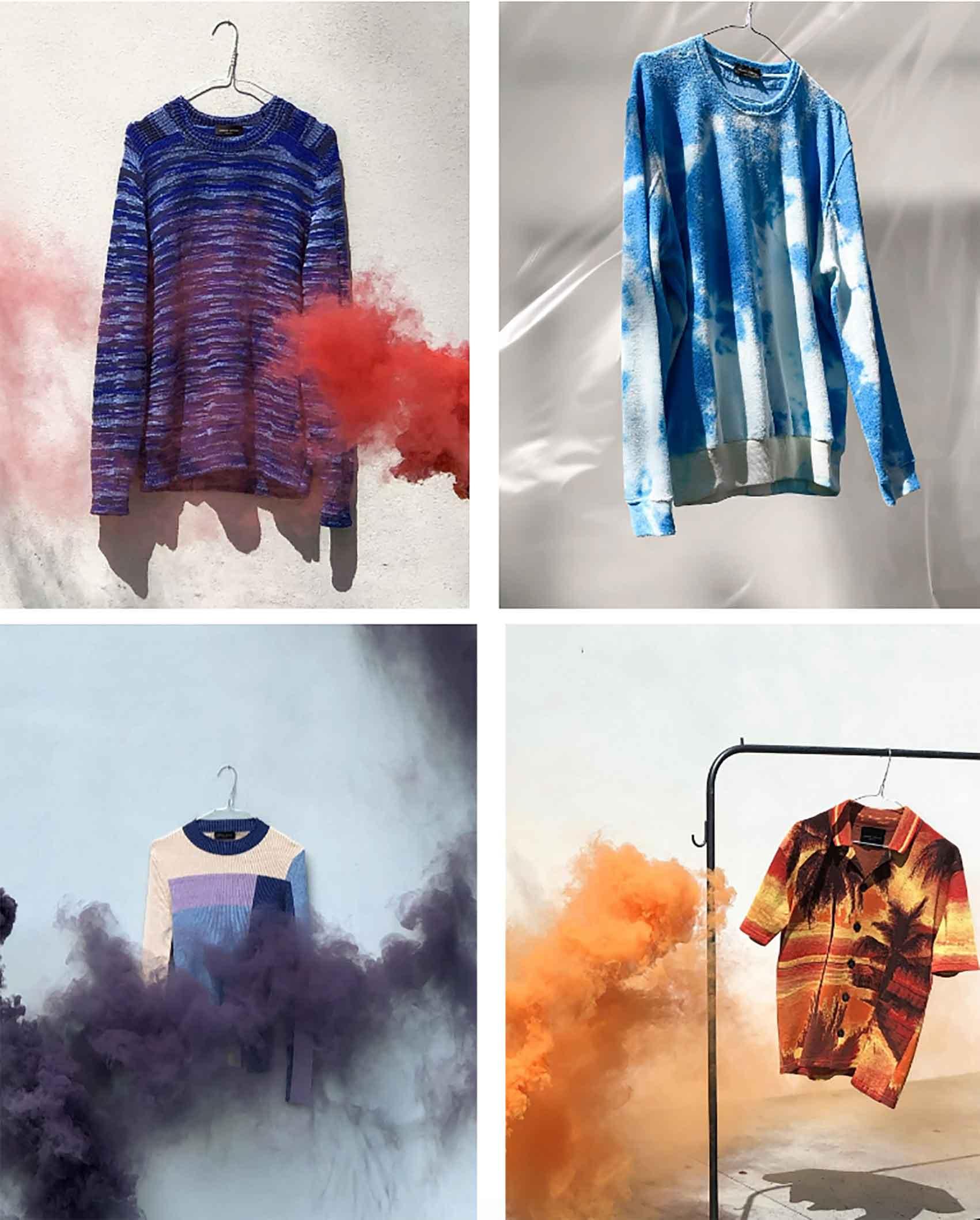 ROBERTO-COLLINA-מגזין-אופנה