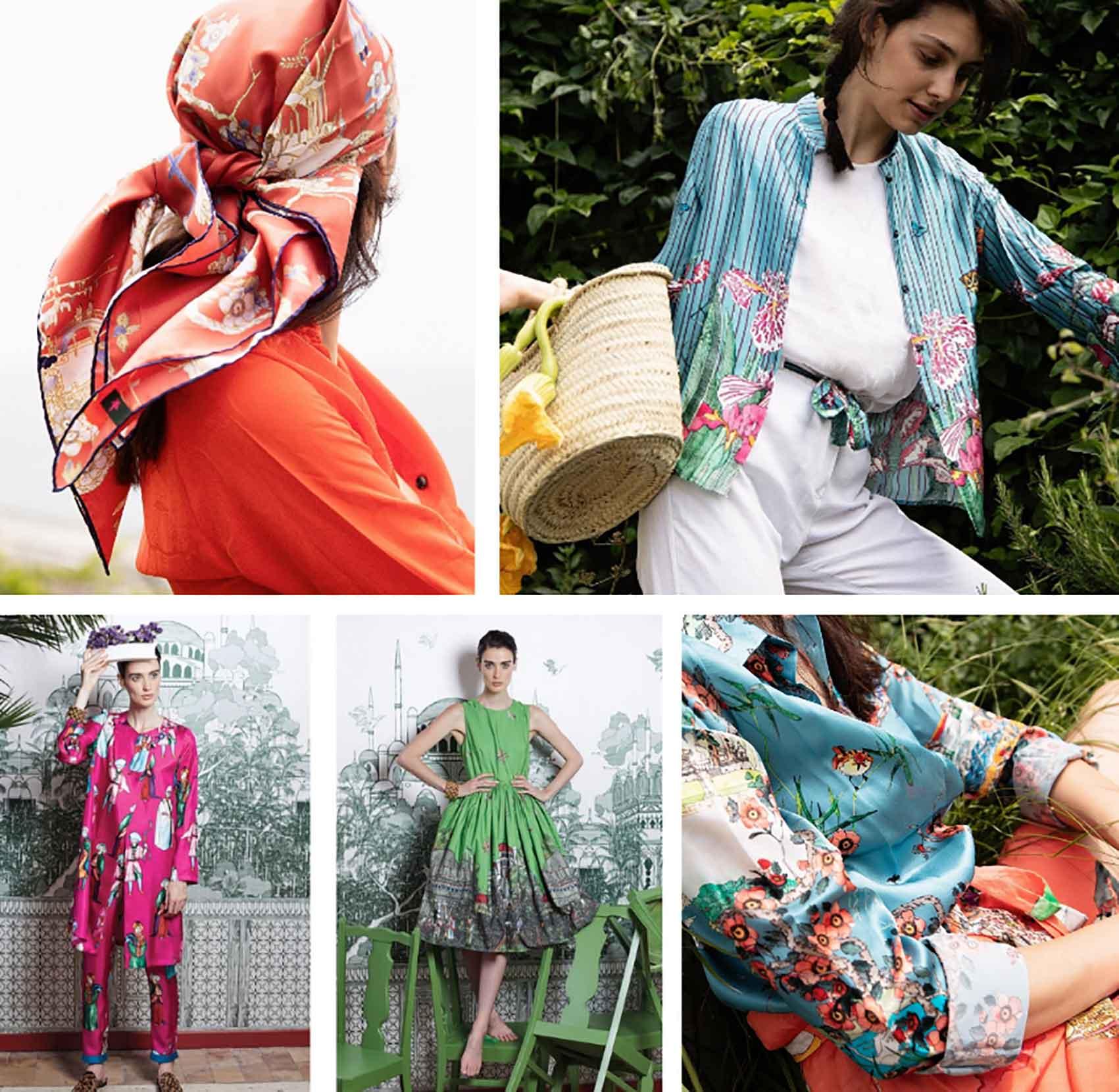 ROI-DU-LAC-מגזין-אופנה