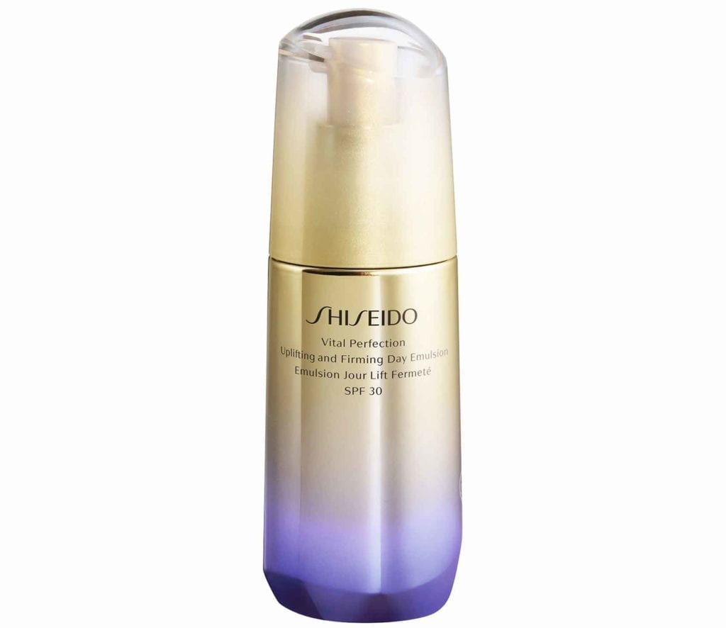 Shiseido-Vital-Perfection-Uplifting-and-Firming-Day-Emulsion-SPF30-ביוטי
