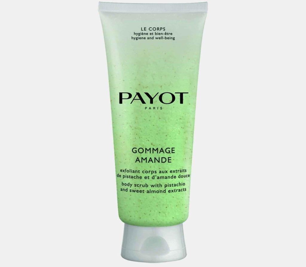 payot-פילינג-גוף-69-שח-gommage-amnde-ביוטי