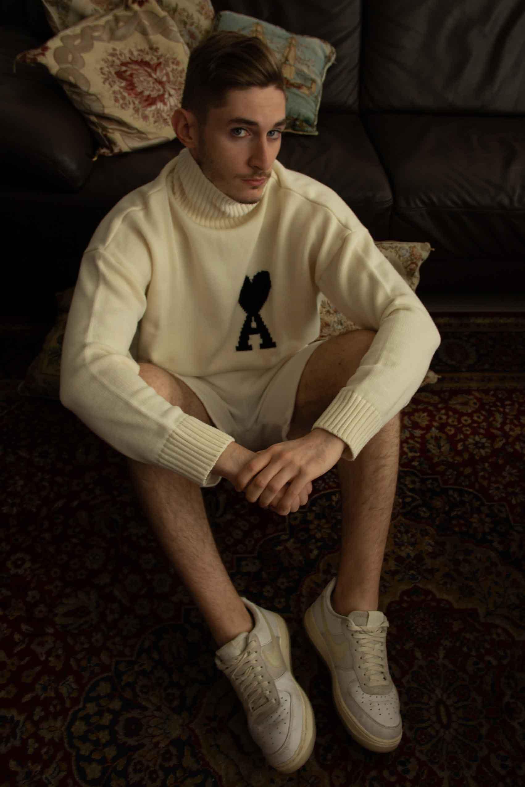אופנה_קורונה_מגזין_אופנת_גברים