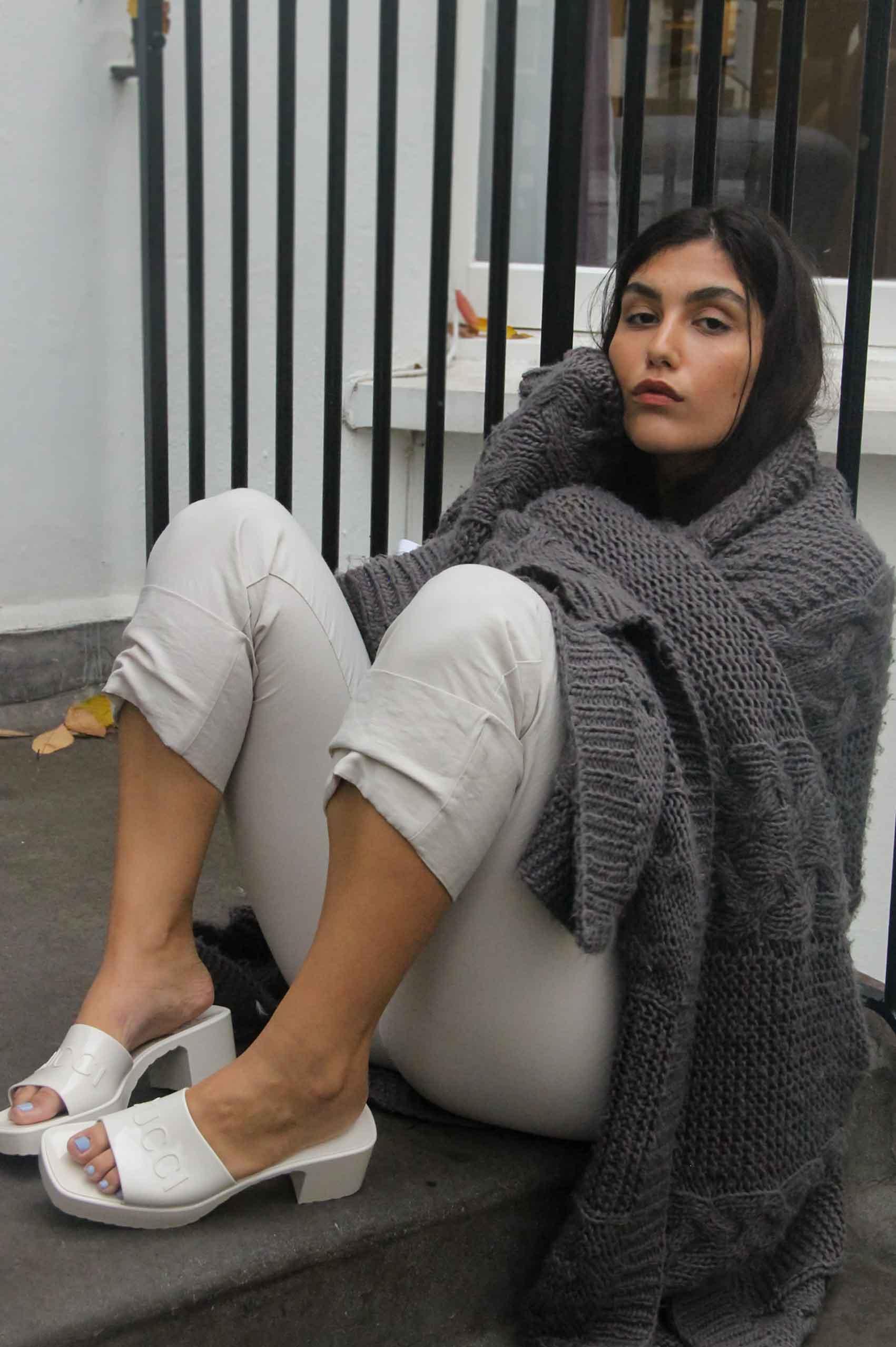 אופנה_קורונה_מגזין_אופנה_דיגטלי