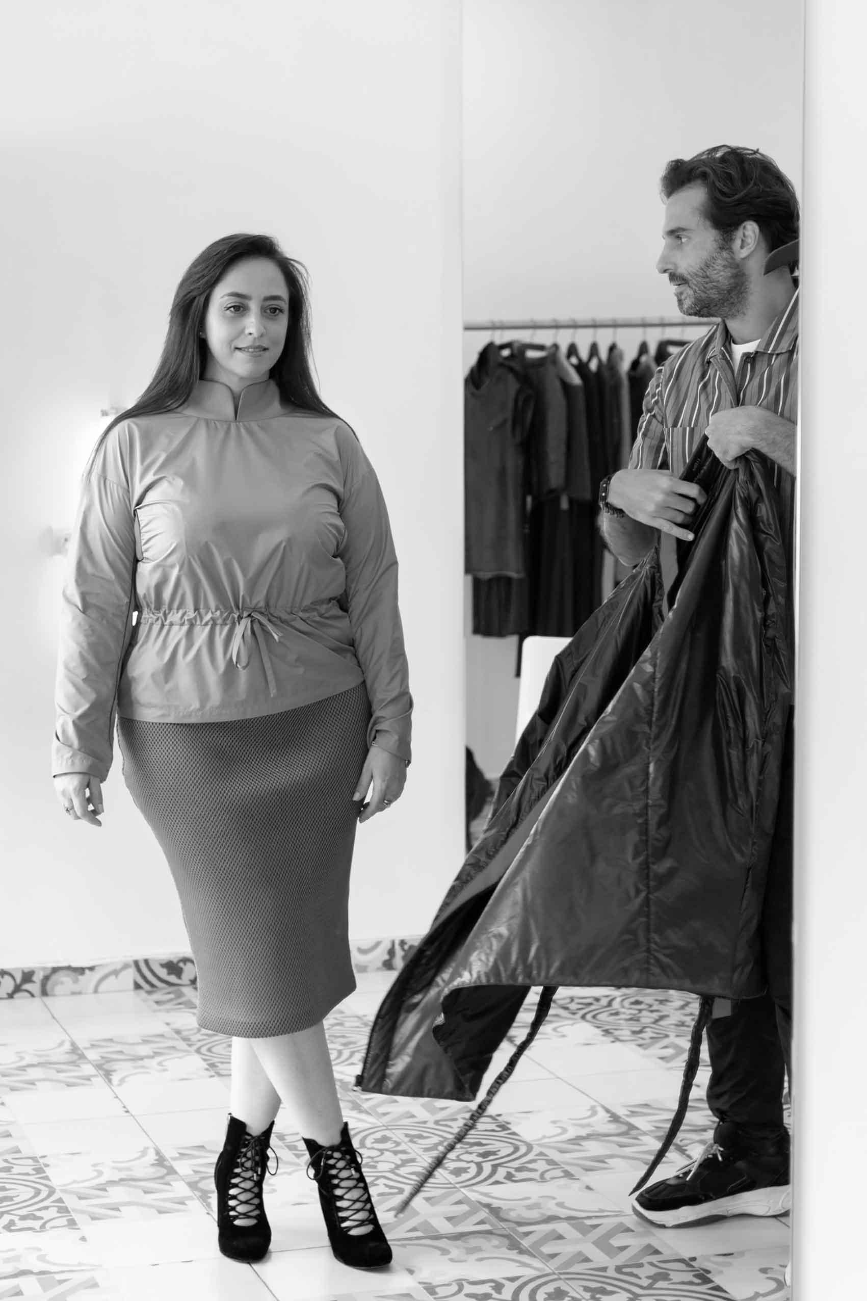 מגזין-אופנה-דיגיטלי-אלישע-אברגיל-טלי-ארבל-אופנה-חדשות-אופנה