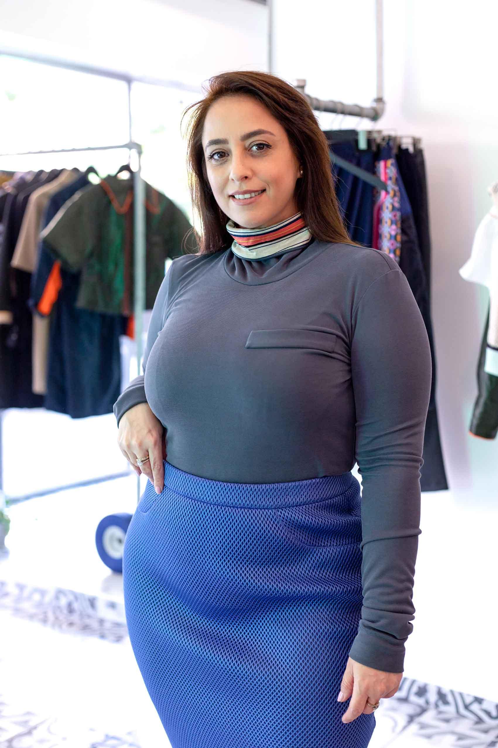 אלישע-אברגיל-טלי-ארבל-אופנה-ישראלית