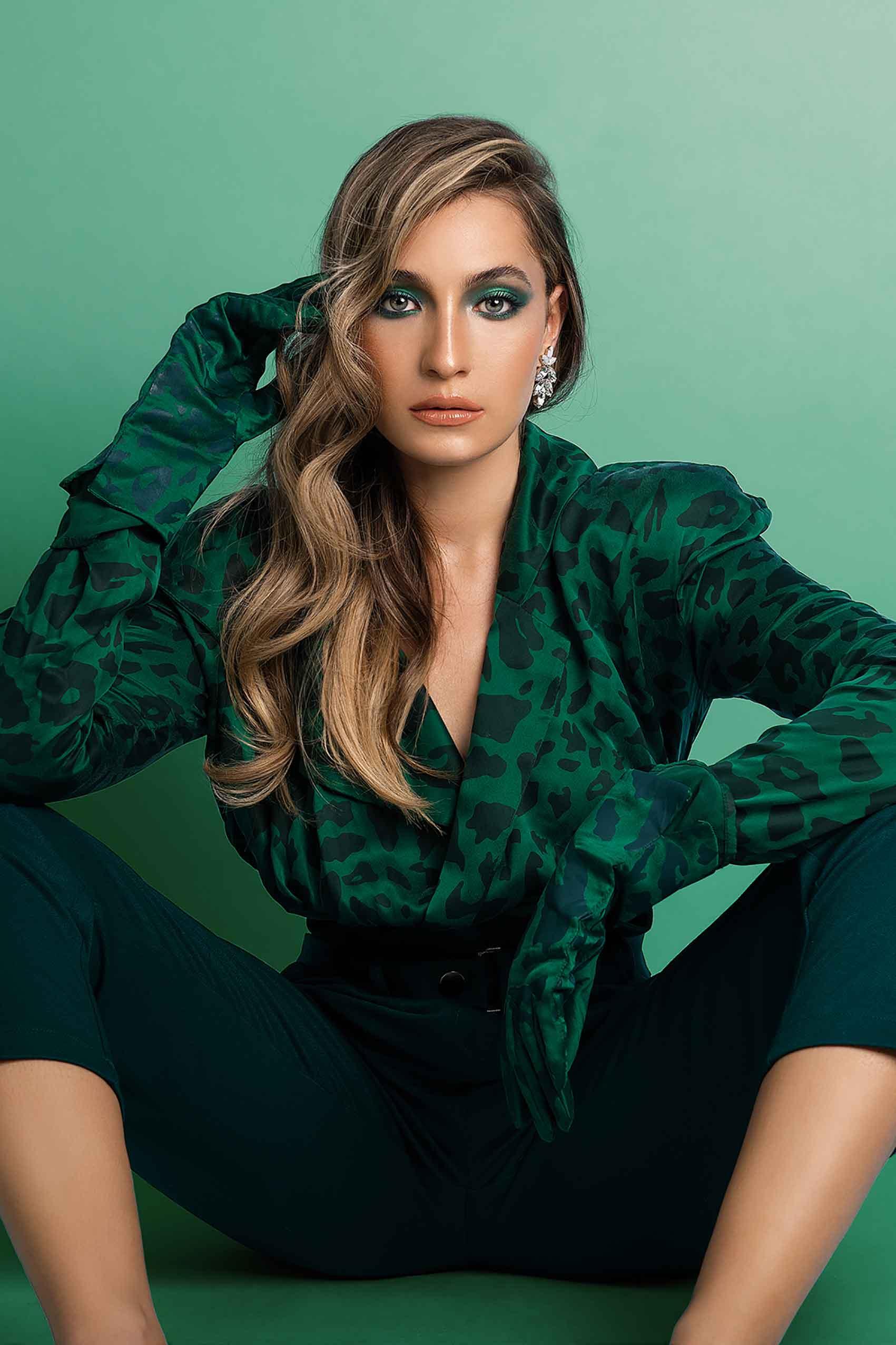 גאיה-גור-אריה-אופנה_מגזין_סטייל