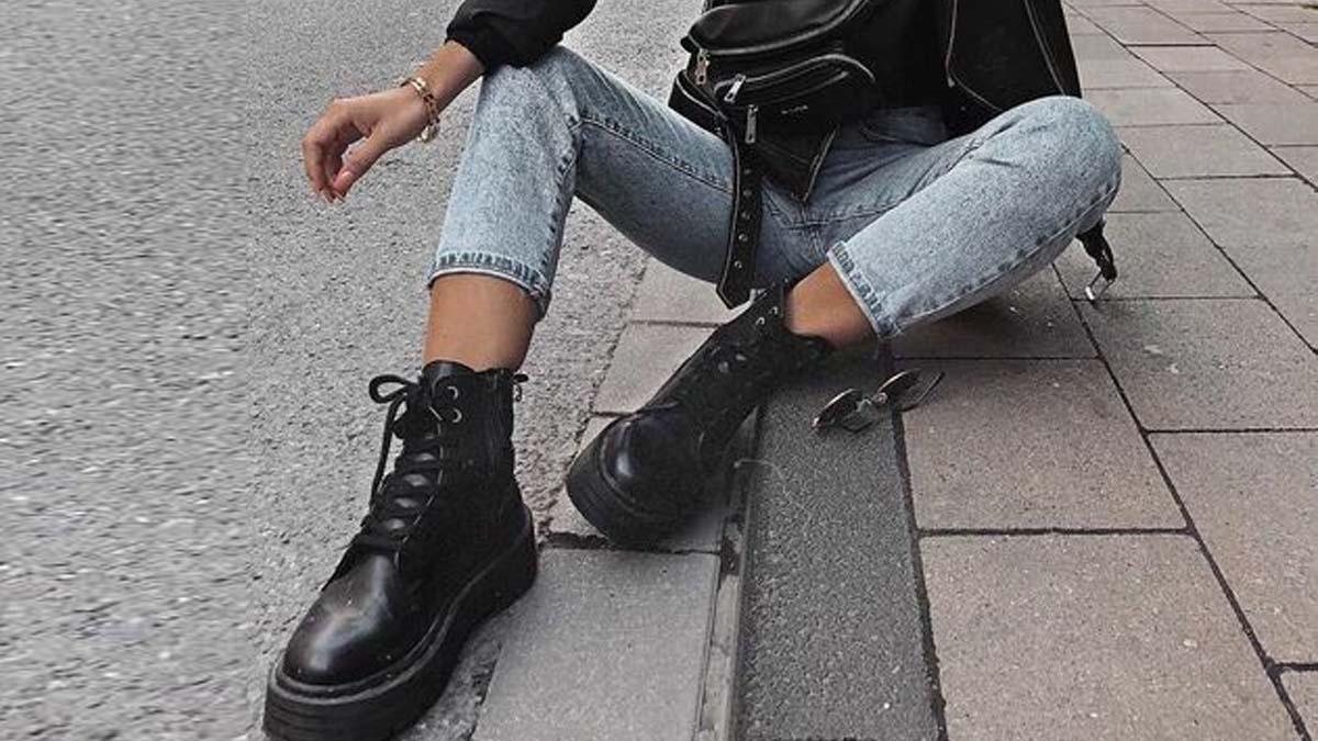 . MARTENS_מגזין אופנה