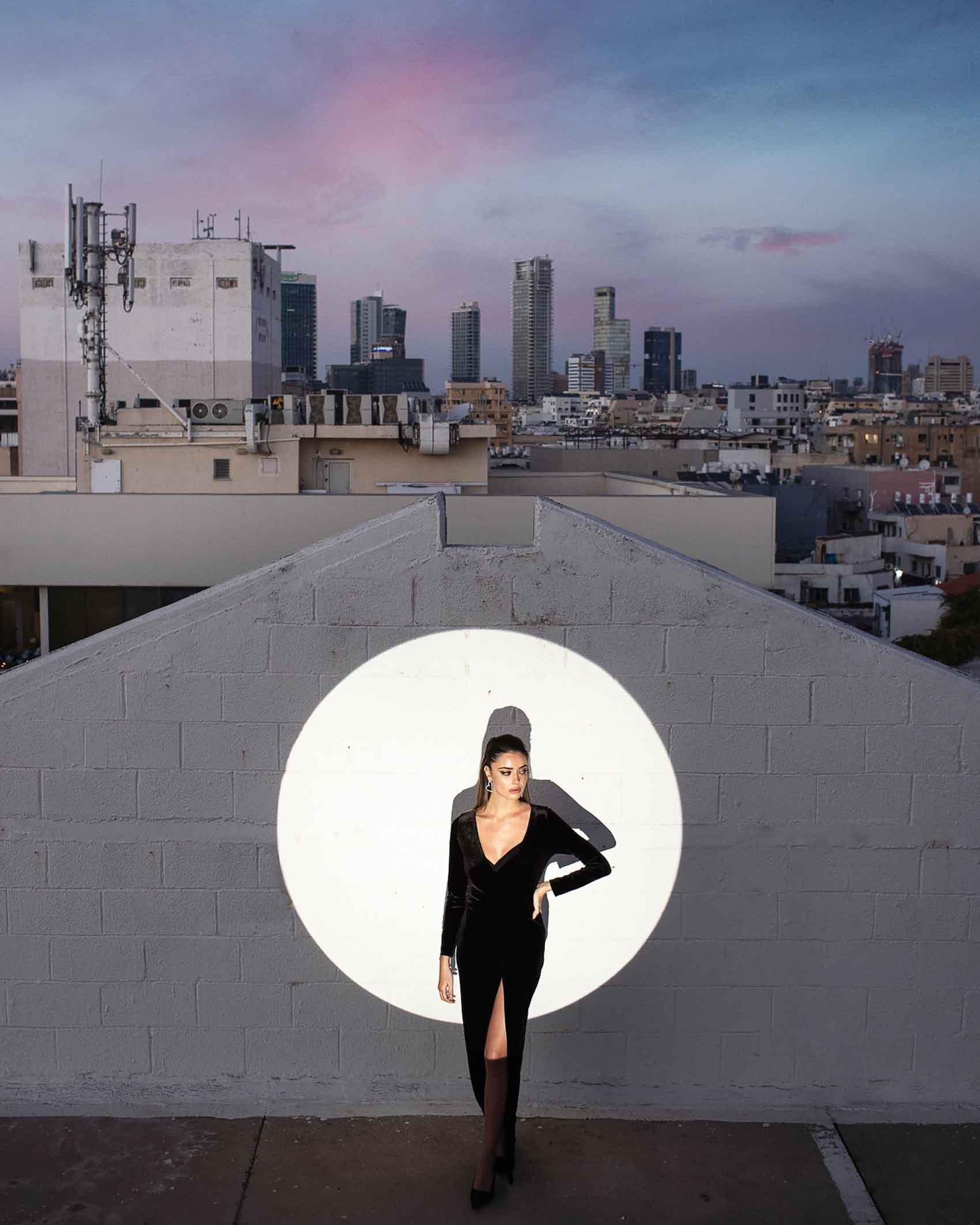 הדר_חיון_אופנה_מגזין_אופנה_דיגיטלי