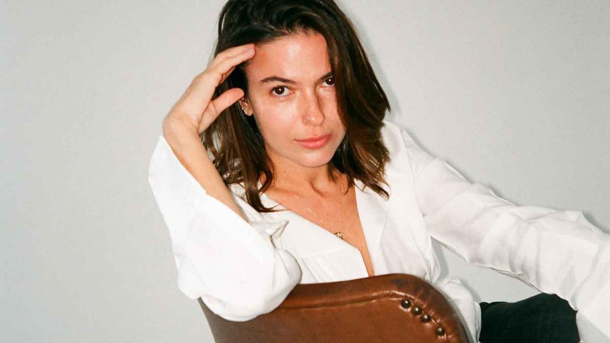 הילה_טולדנו_מגזין_אופנה