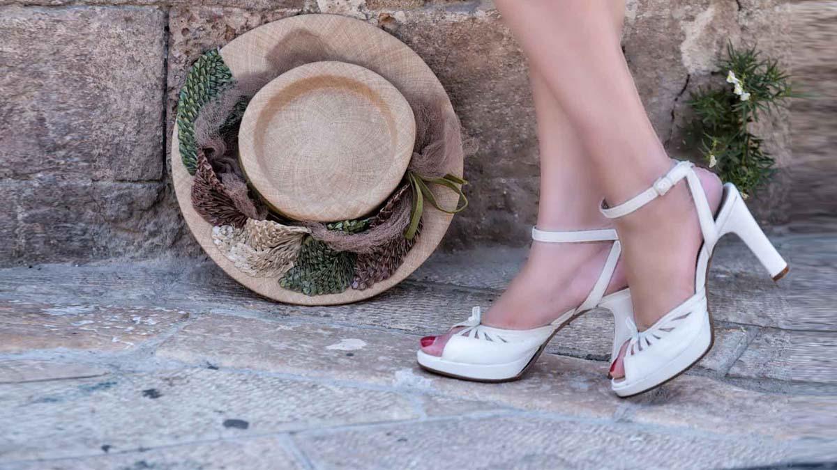 מגזין_אופנה_נעלי_שנות_השלושים_סטייל