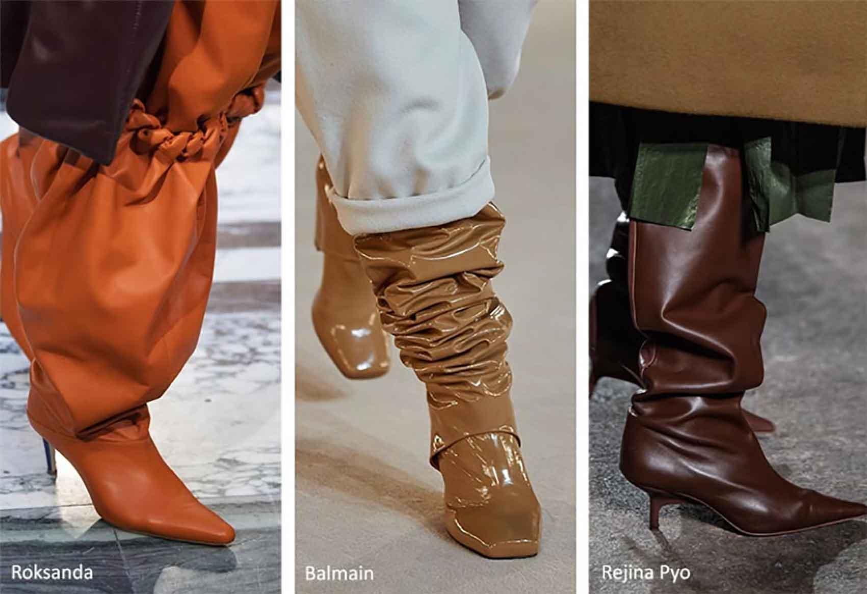 מגזין_אופנה_טרנדים_נעליים_2021_מגפיים-בסגנון-מקומטב