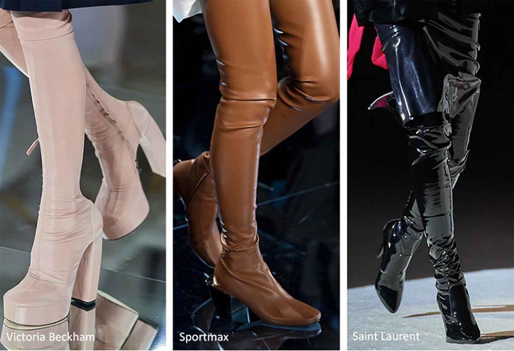 מגזין_אופנה_טרנדים_נעליים_2021_מגפיים-עד-הירך