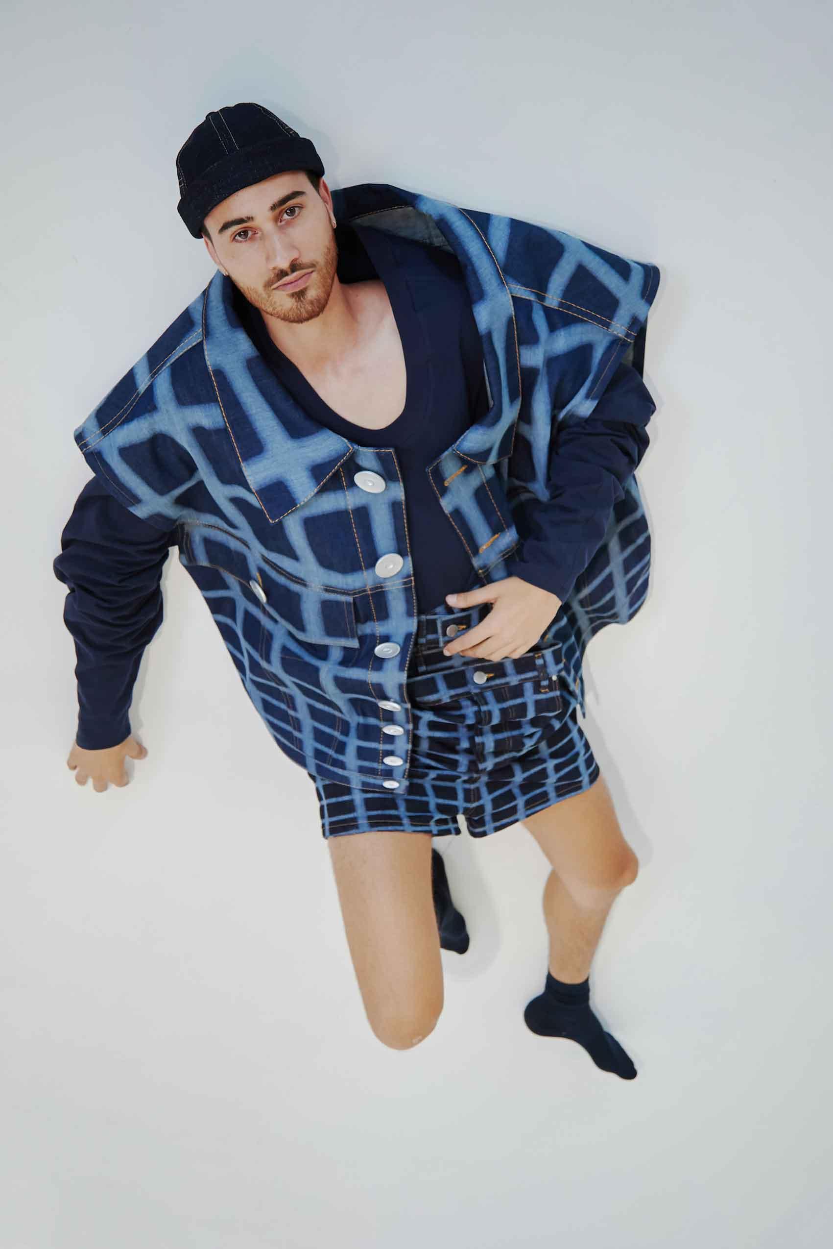 נועה-ברוך-הזוכה-במקום-הראשון-בתחרות-דיזל-הבינלאומית-חדשות_האופנה