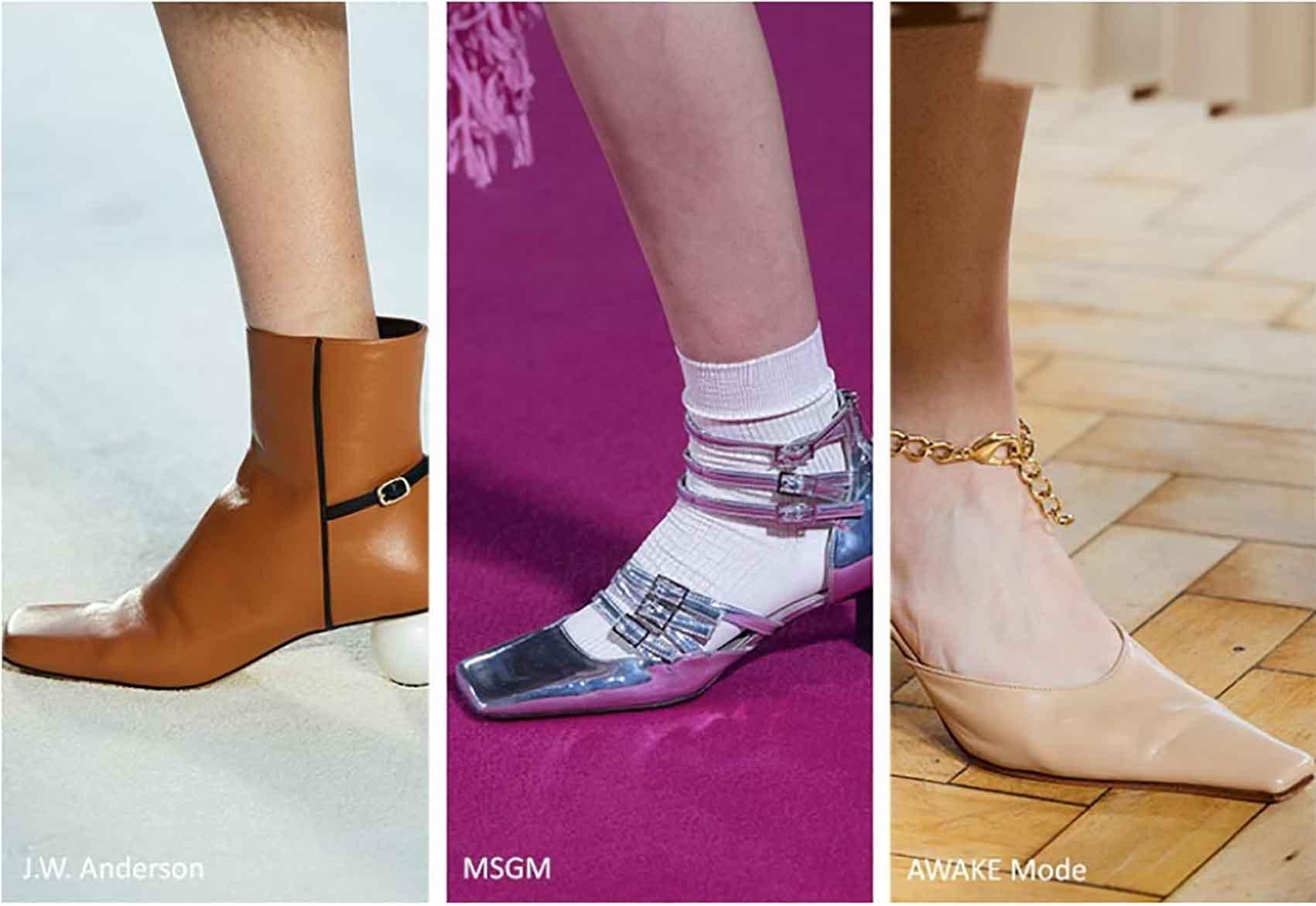 מגזין_אופנה_טרנדים_נעליים_2021_נעלי-בוהן-מרובעת