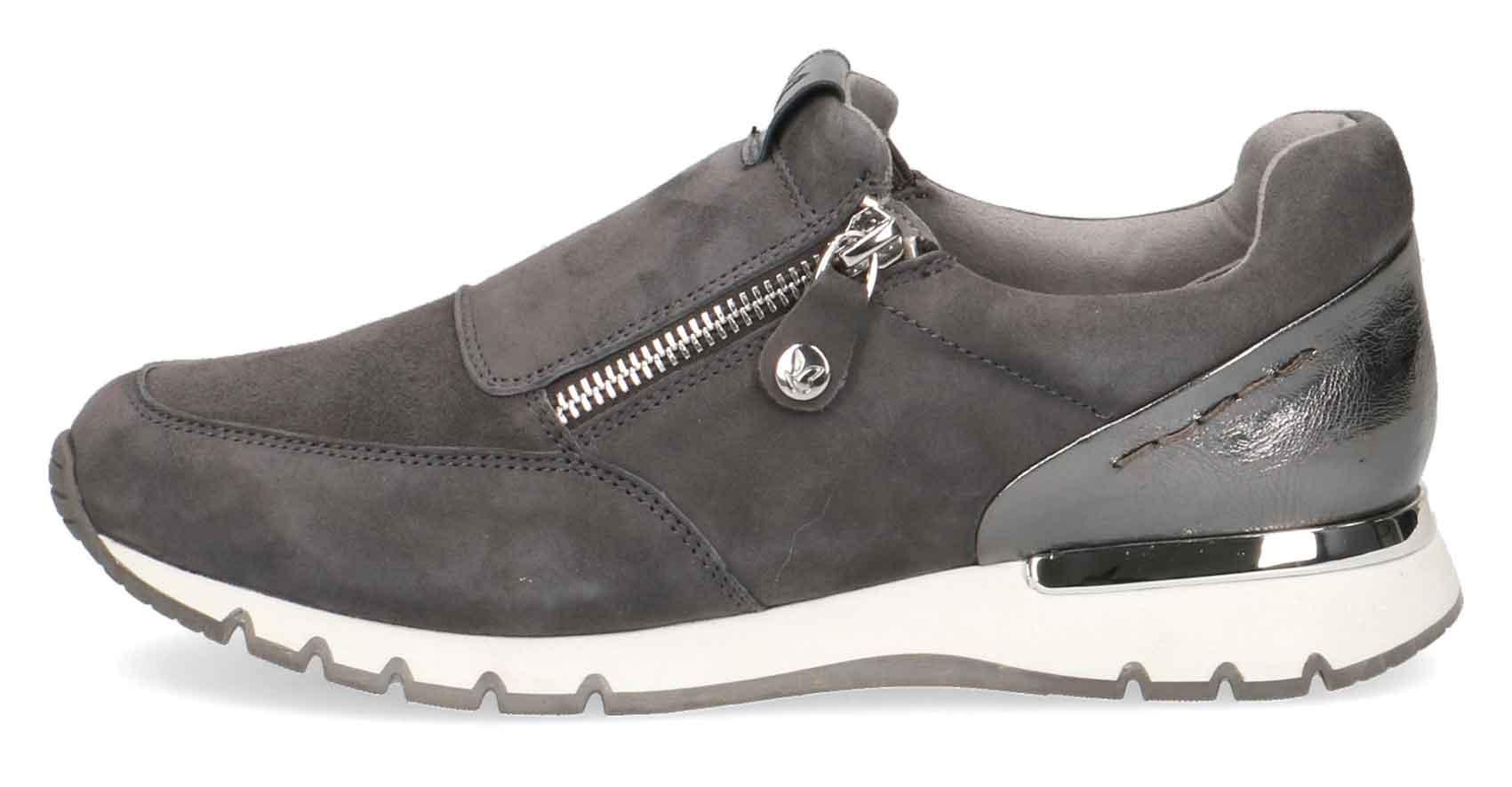 CAPRICE_נעלי-ספורט-אופנה