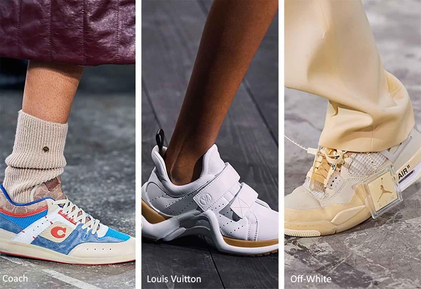 מגזין_אופנה_טרנדים_נעליים_2021_נעלי-ספורט