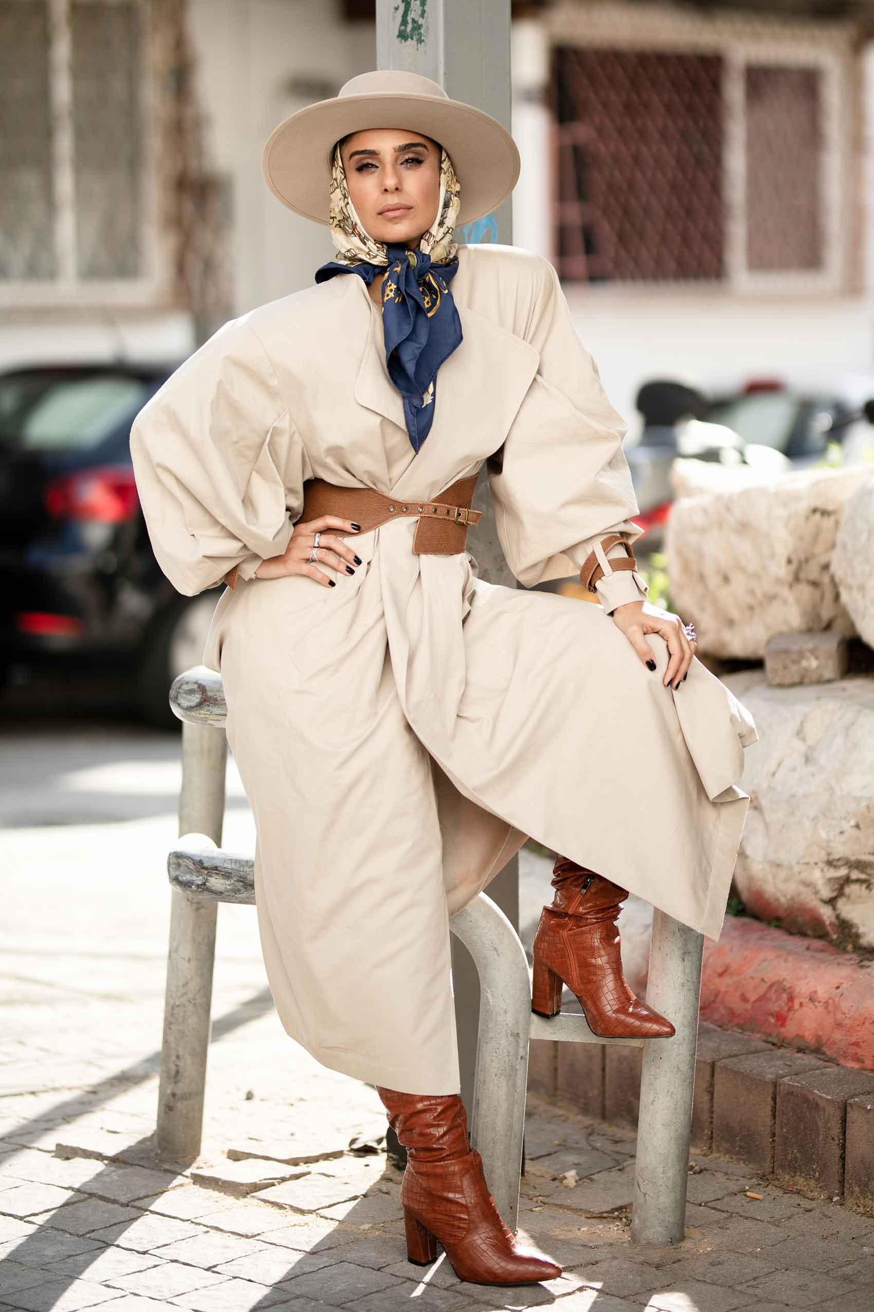 נרקיס-מגזין-אופנה