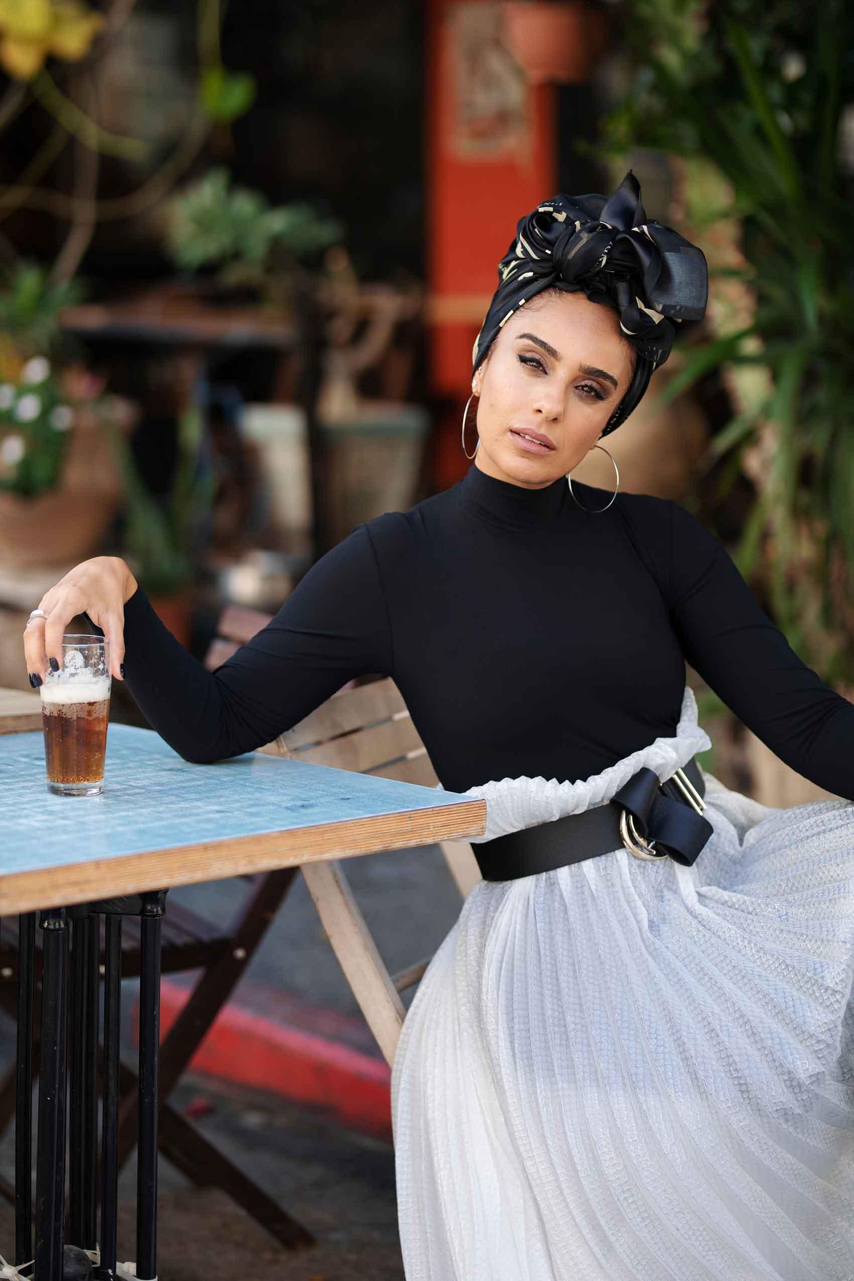 נרקיס-מגזין-אופנה-ישראלי