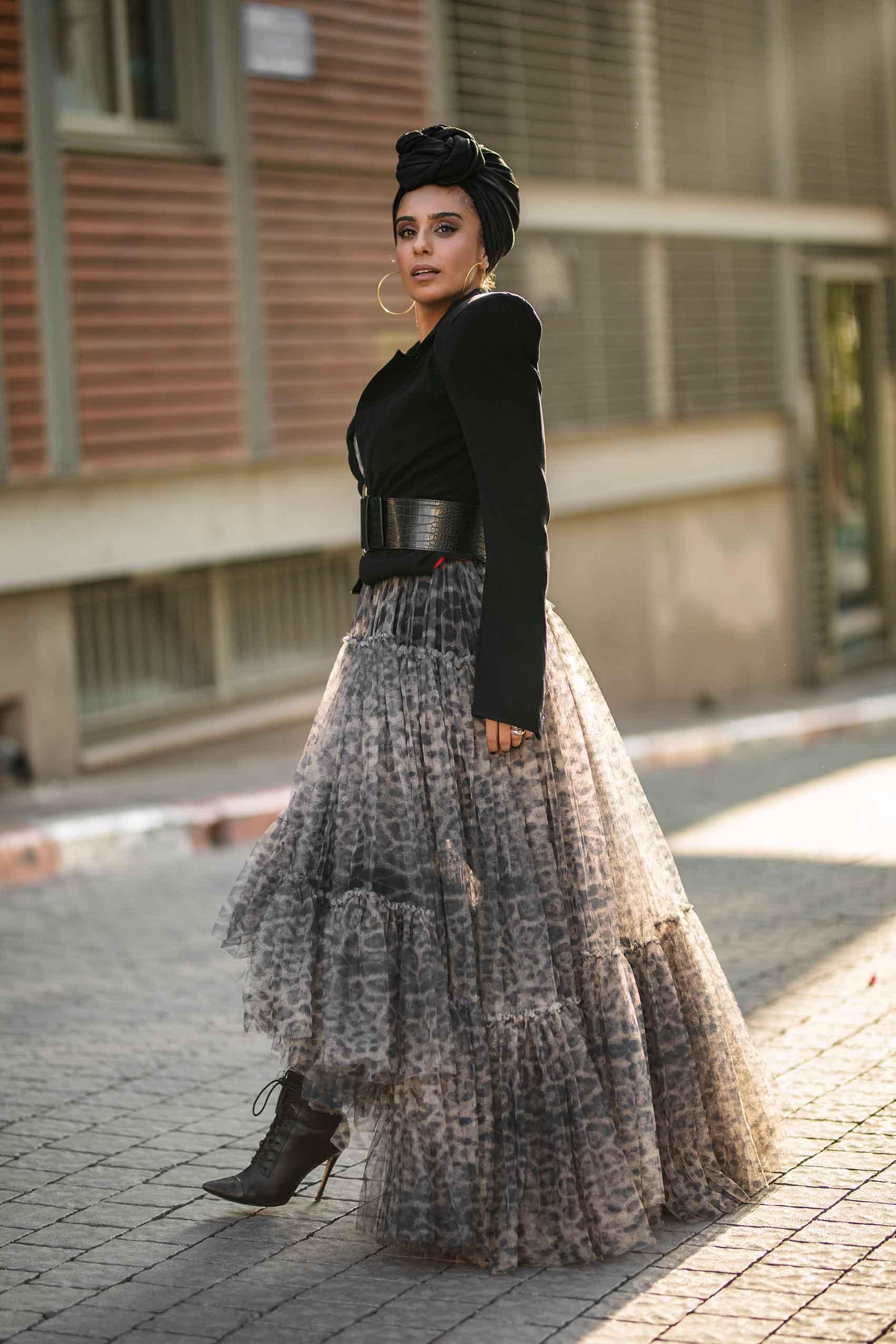 נרקיס-מגזין-אופנה-דיגטלי