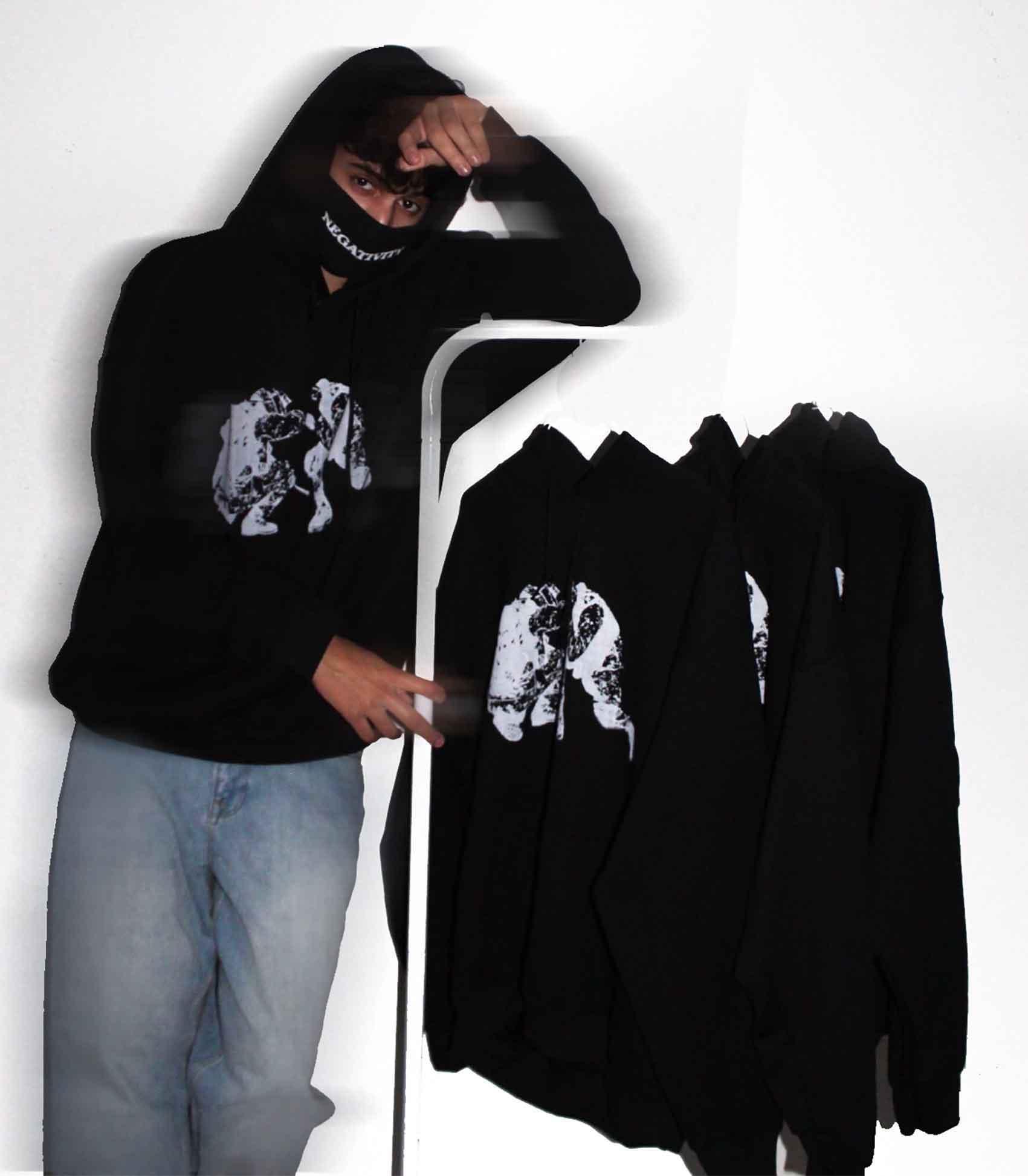 עומר-אשכנזי-אופנה