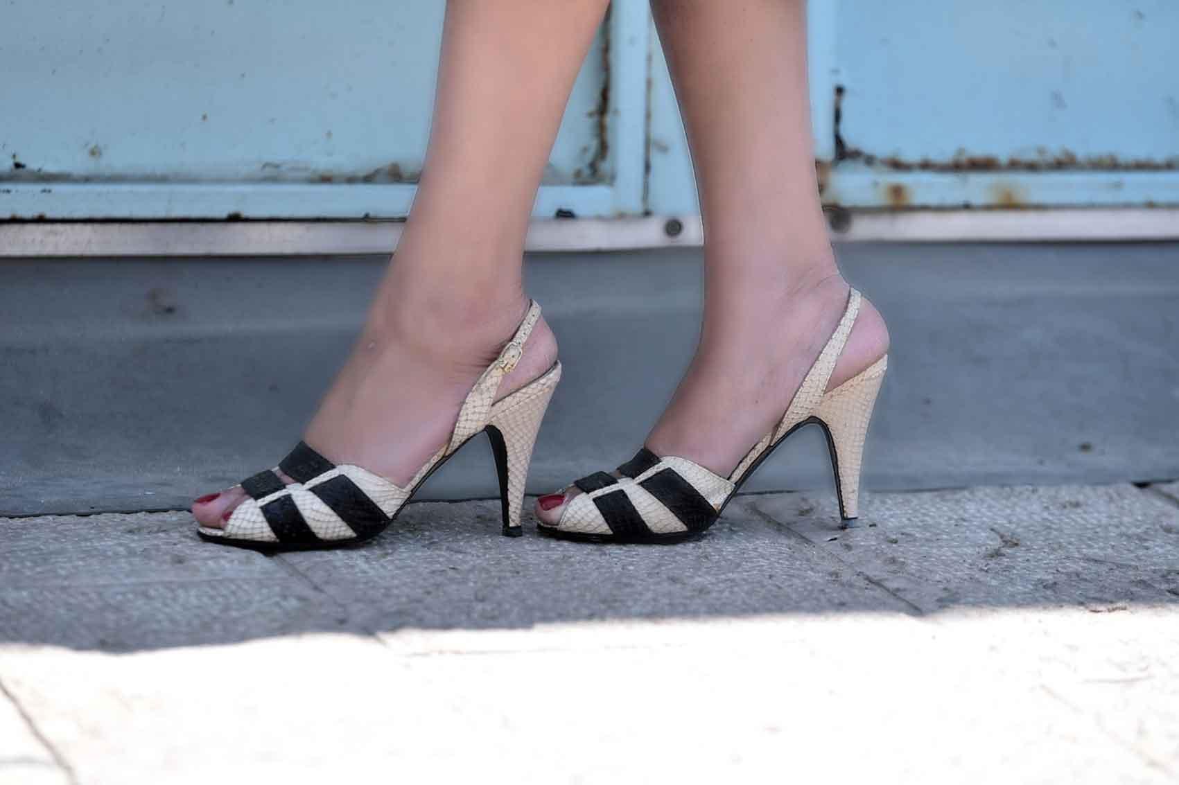 מגזין_אופנה_נעליים_שנות_השלושים_סטייל