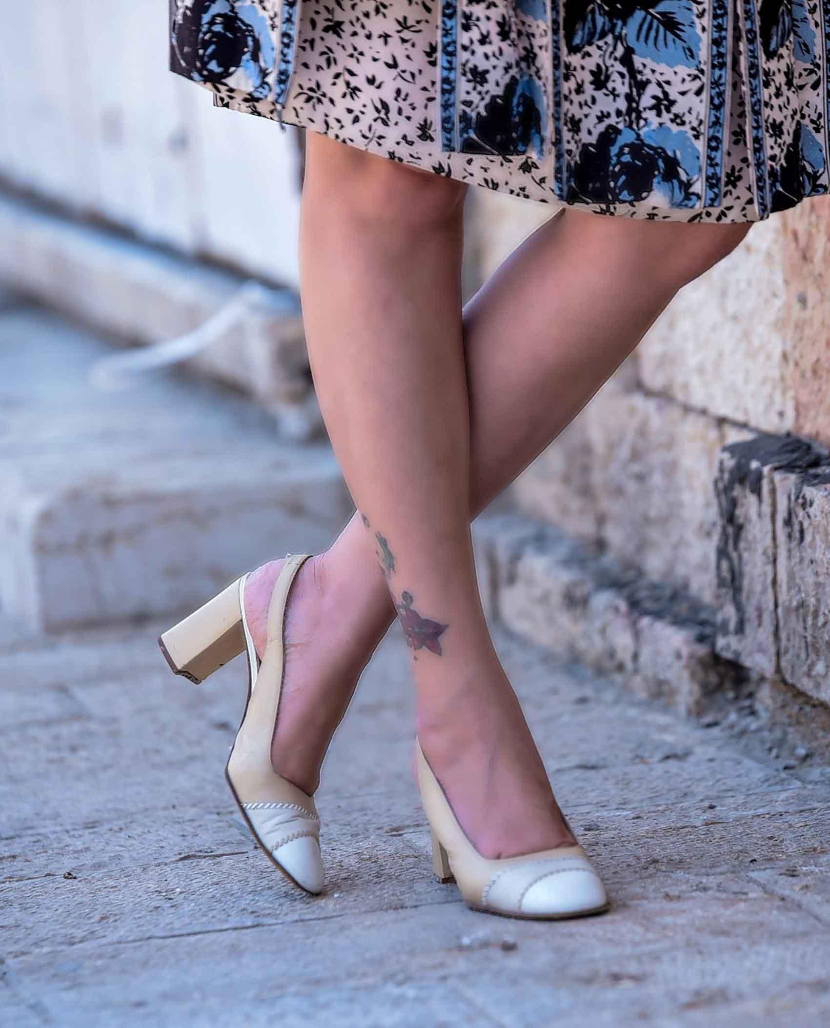מגזין_אופנה_נעליים_שנות_השלושים_אופנת_נשים