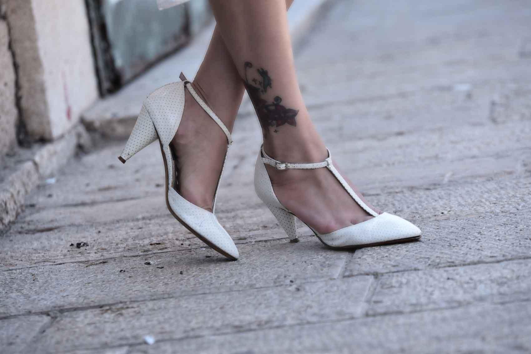 מגזין_אופנה_נעליים_שנות_השלושים_אופנה