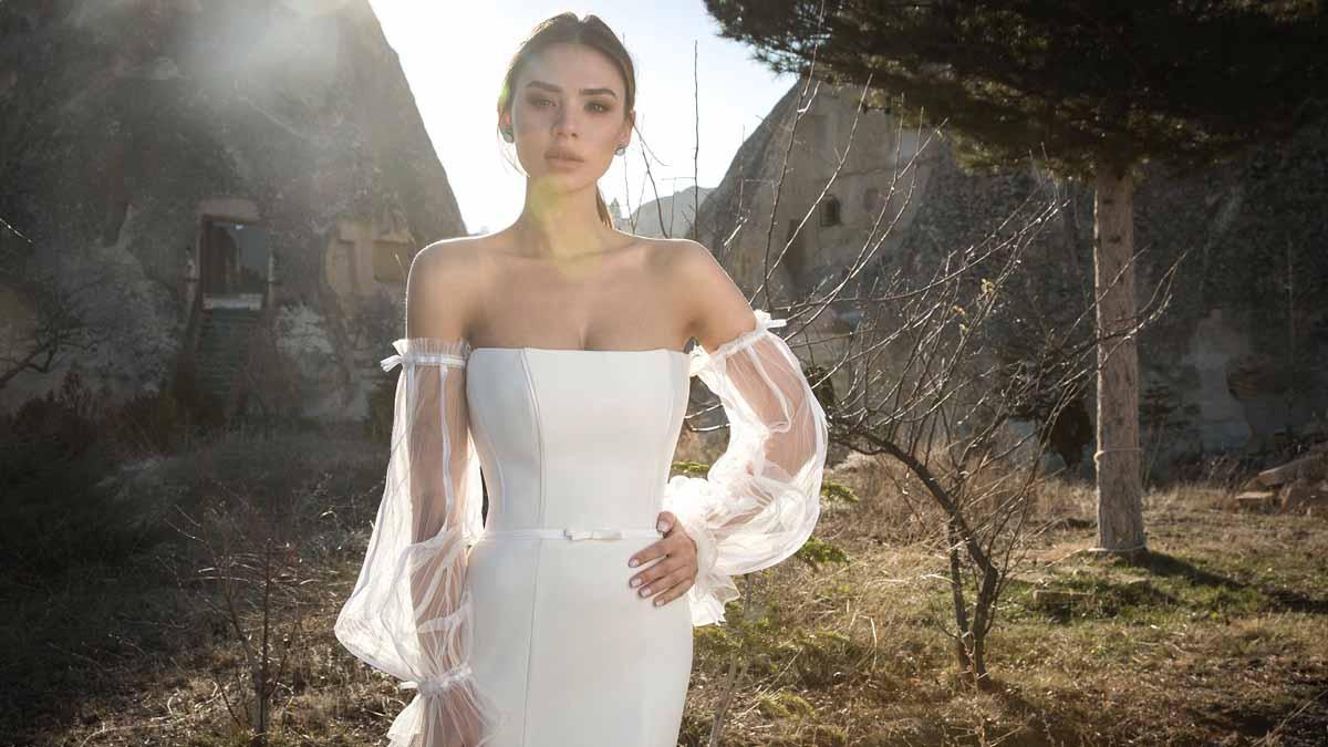 שלומית-אזרד-שמלות-כלה-2020-רוסלנה_רודינה_מגזין_אופנה