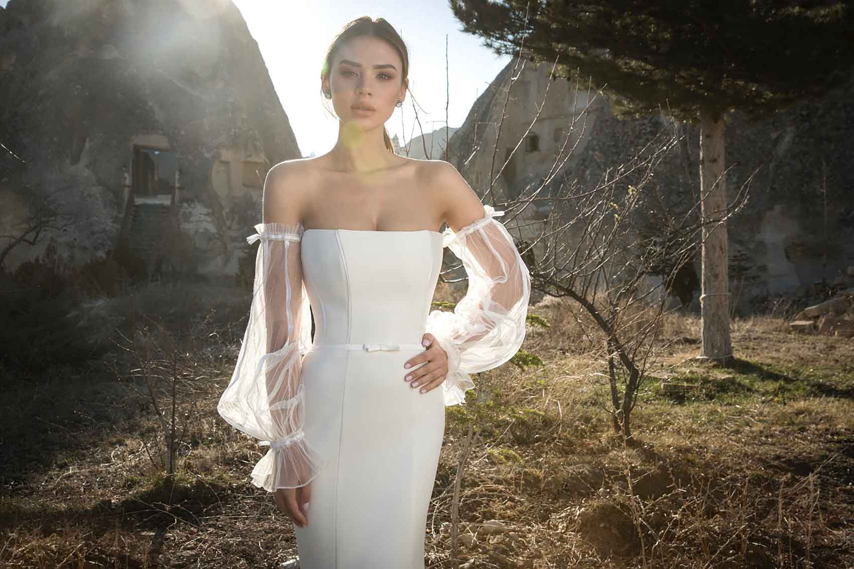 שלומית-אזרד-שמלות-כלה-2020-רוסלנה_רודינה_כתבות_אופנה