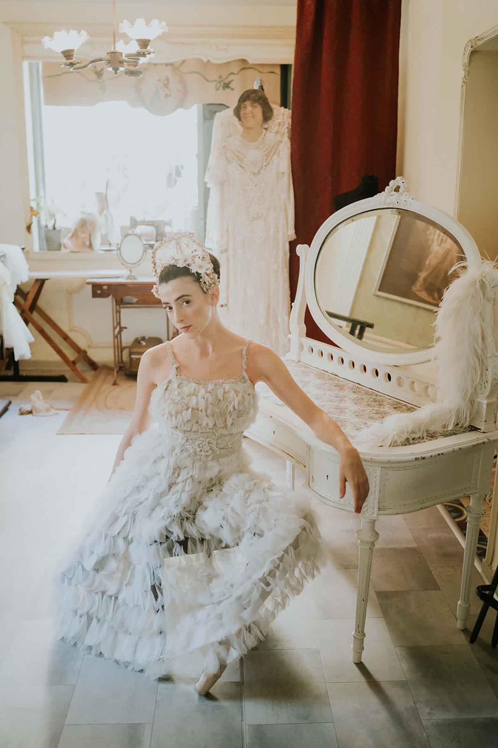 שמלות-כלה-ראומה-ויואל-מגזין-אופנה