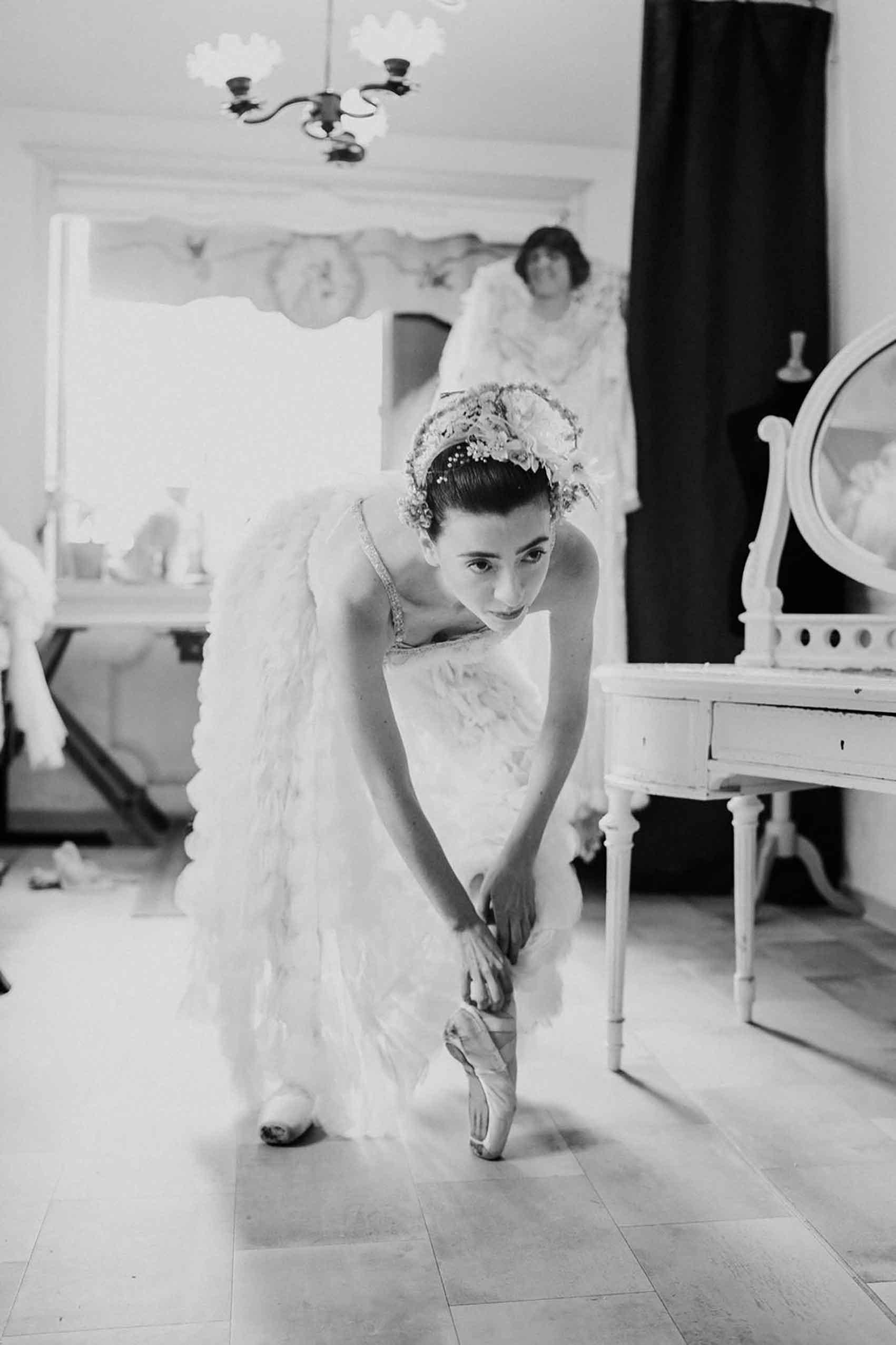 שמלות-כלה-ראומה-ויואל-מגזין-אופנה-לנשים
